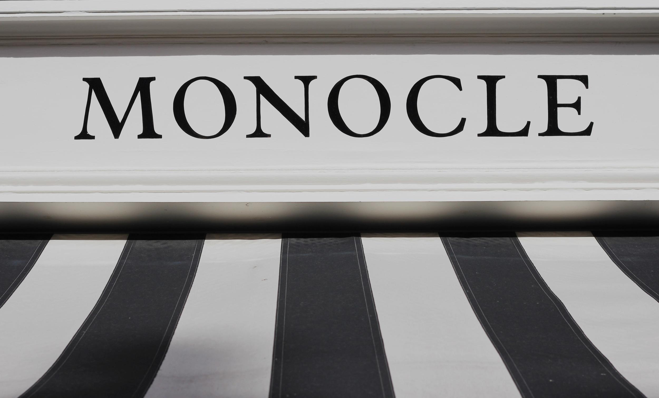 Monocle_london_marylebone