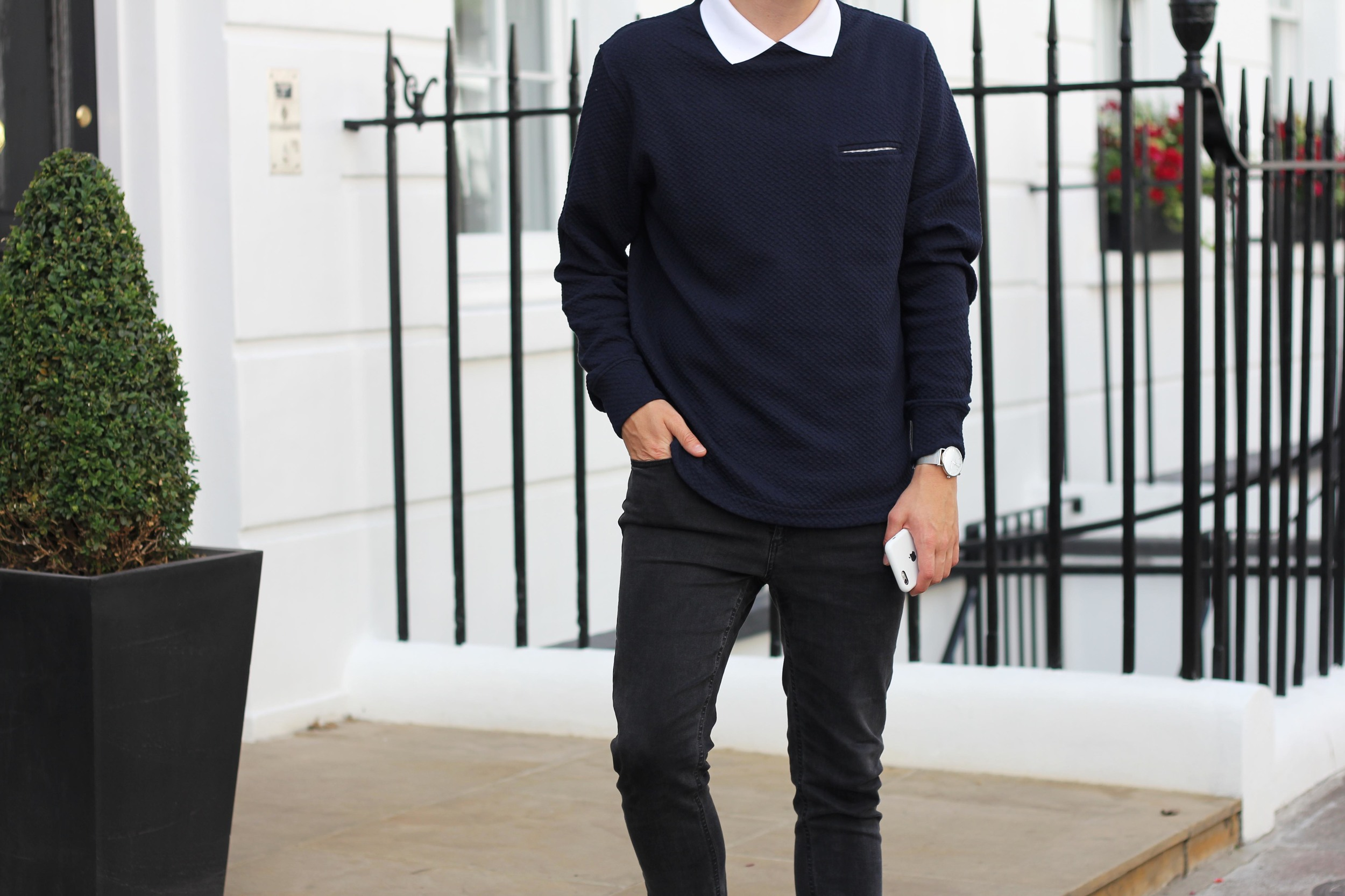 lestrange_london_lestarngeldn_london_nottinghill_mensfashion