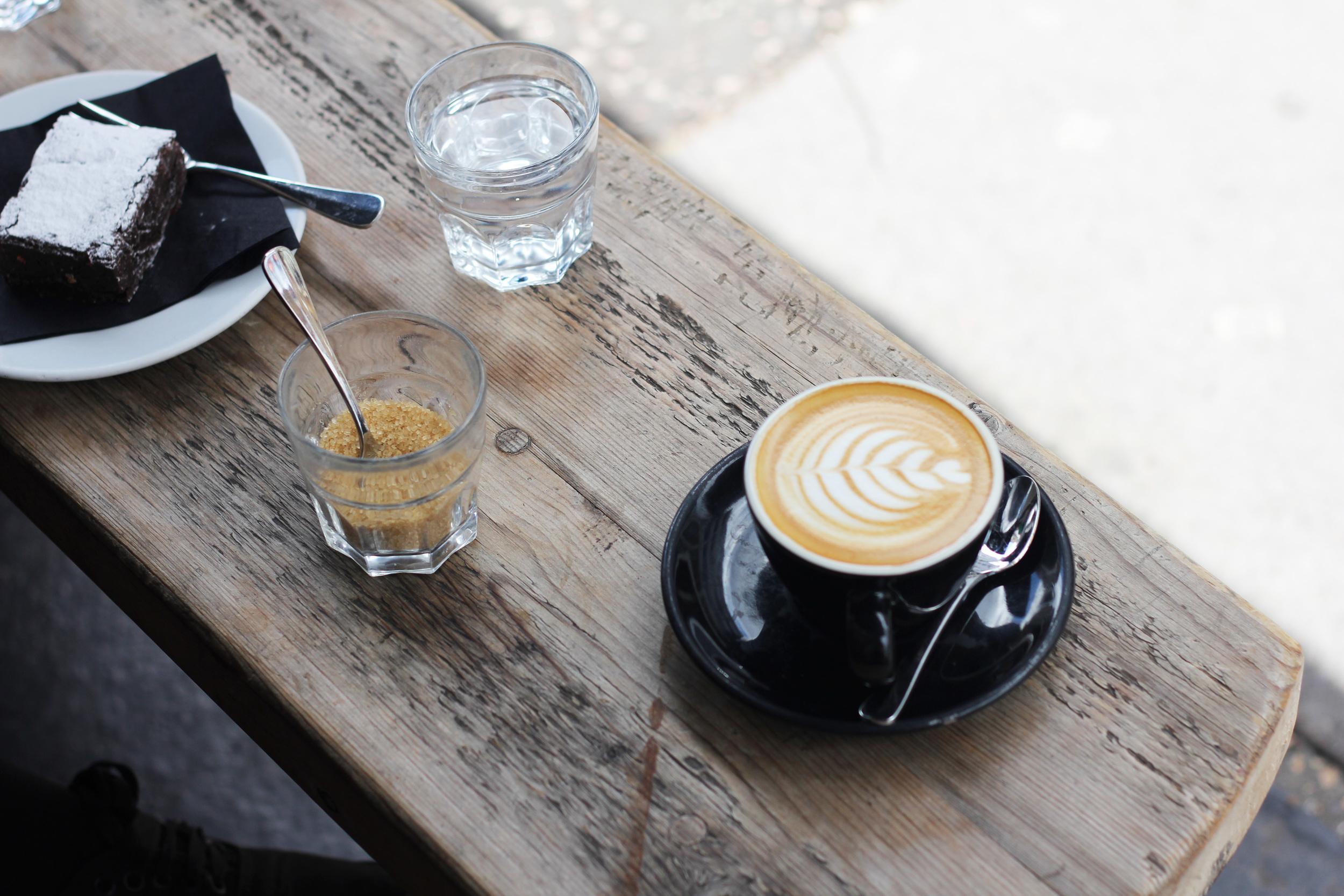 kaffeine_london_marylebone