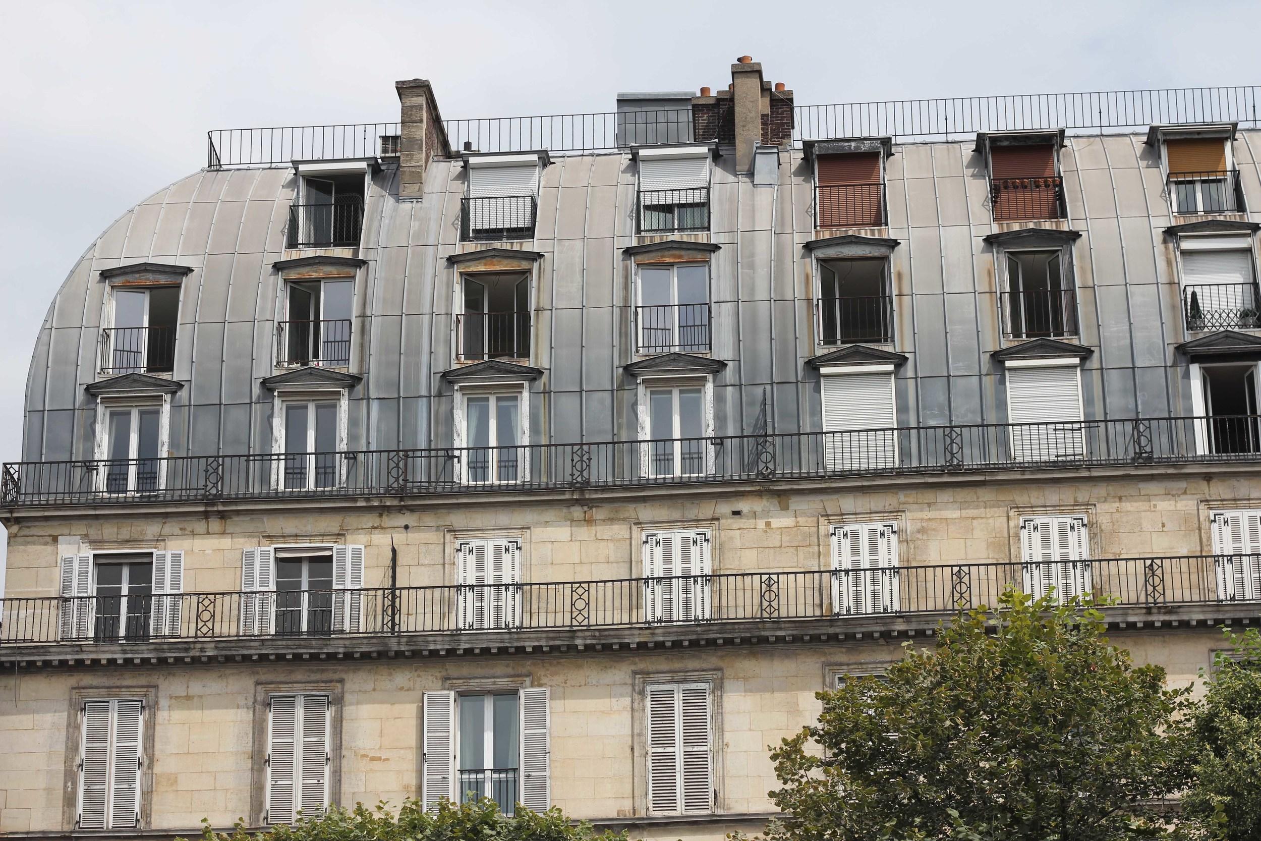 paris_streets_architecture_france