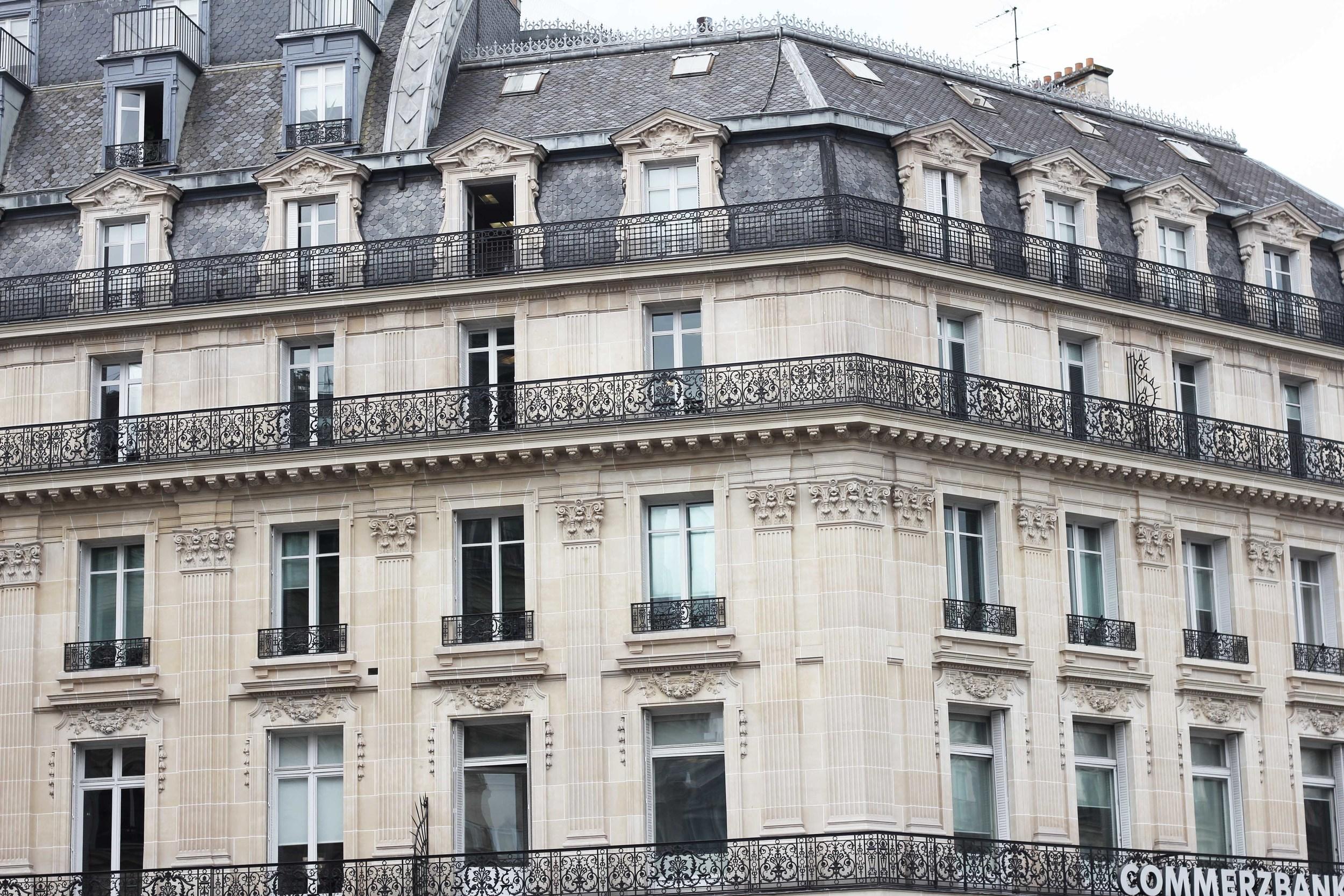 paris_france_rooftops