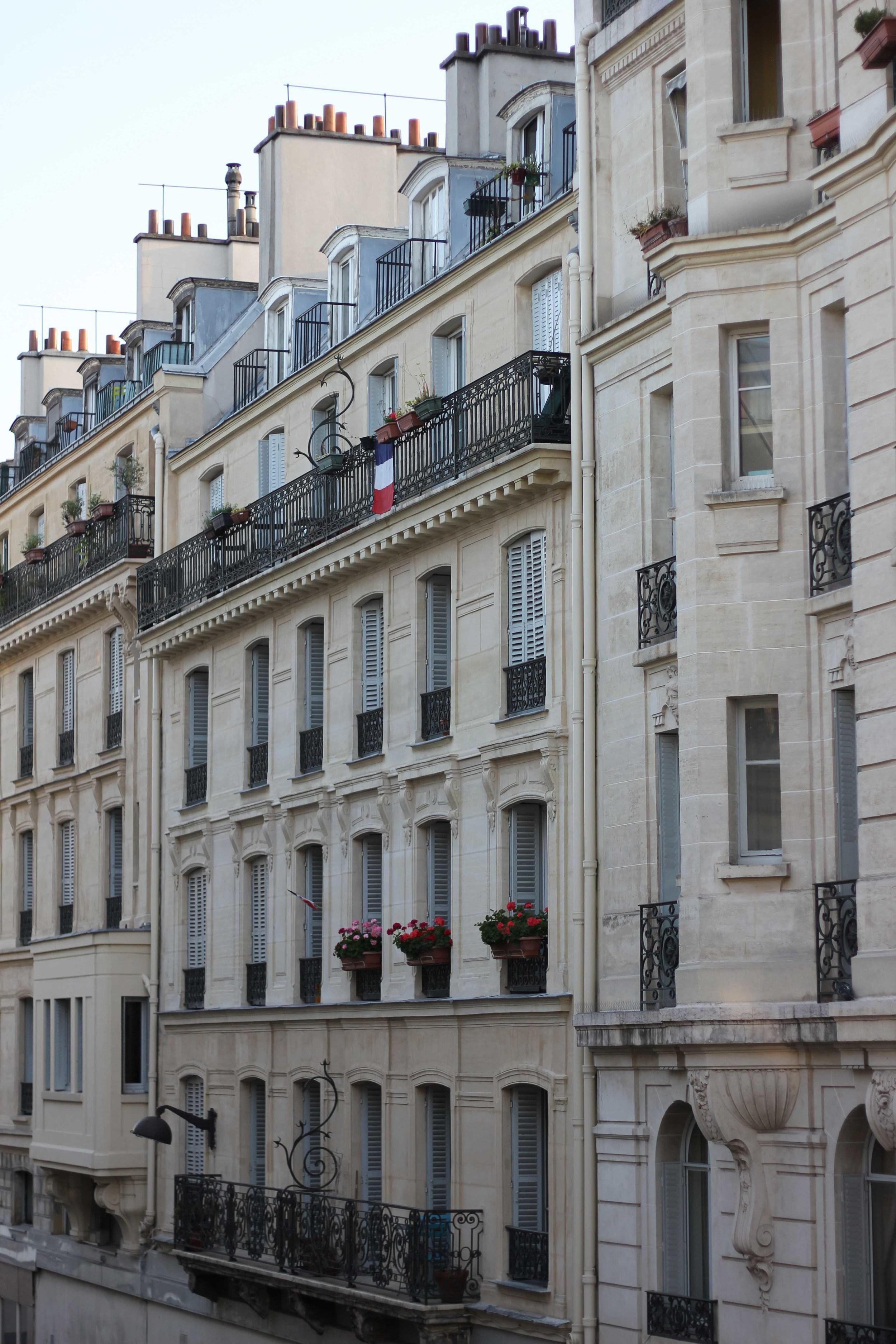 france_paris_parisianlife_architecture