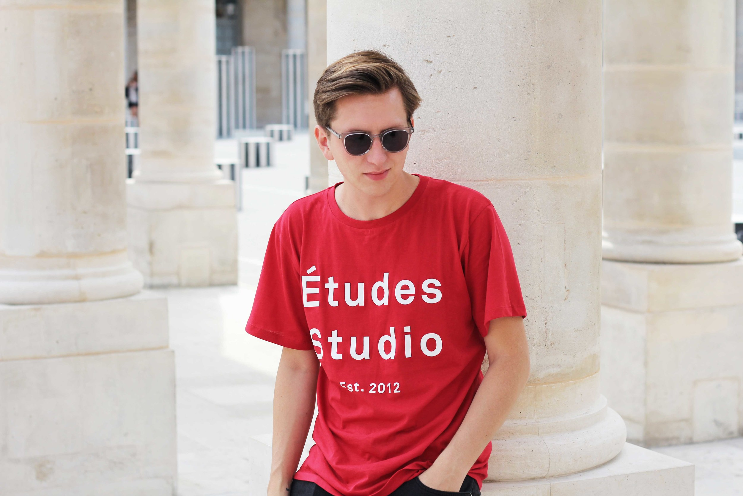 etudes_studio_paris_menswear_ootd