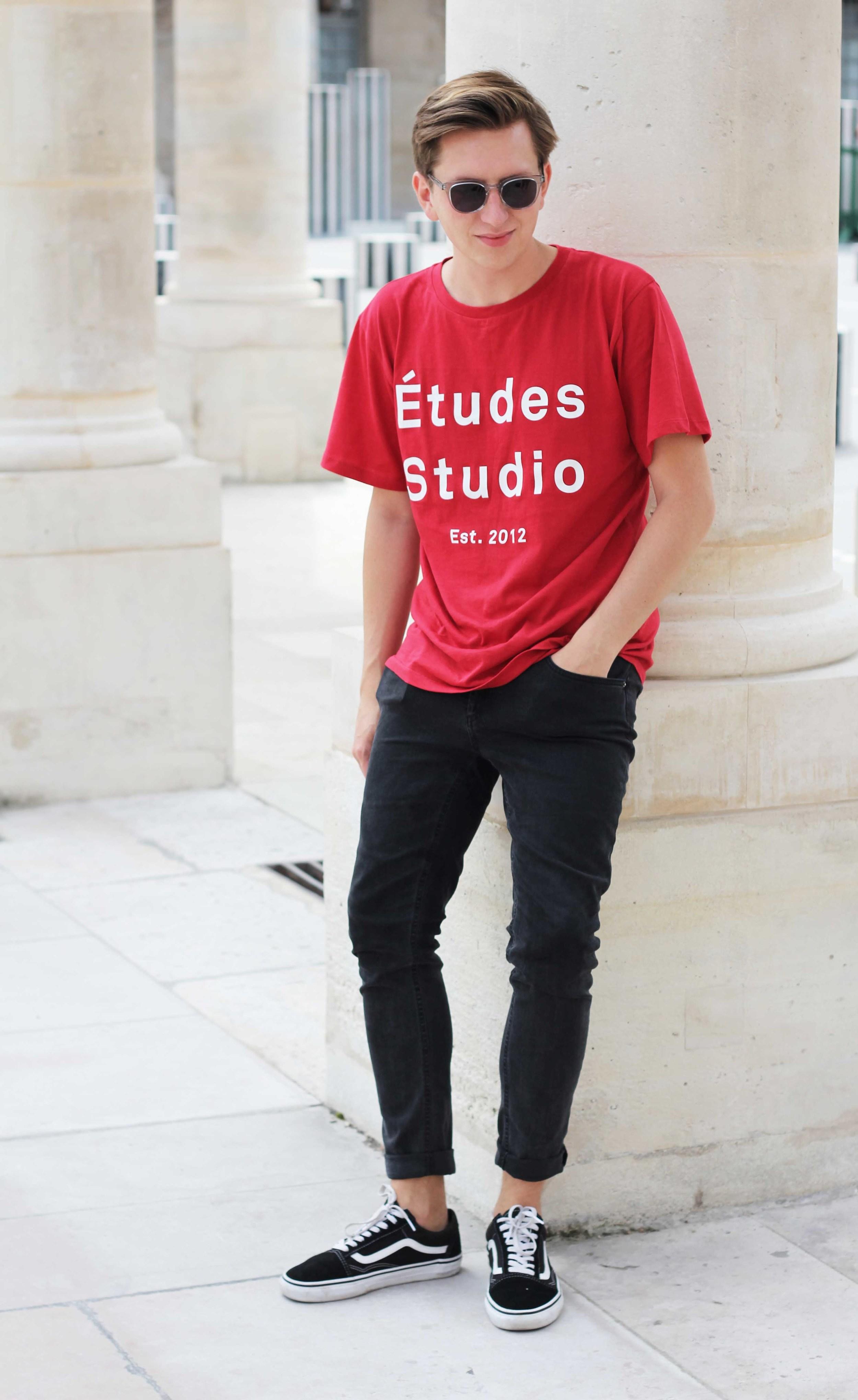 etudes_studio_paris_france_ootd