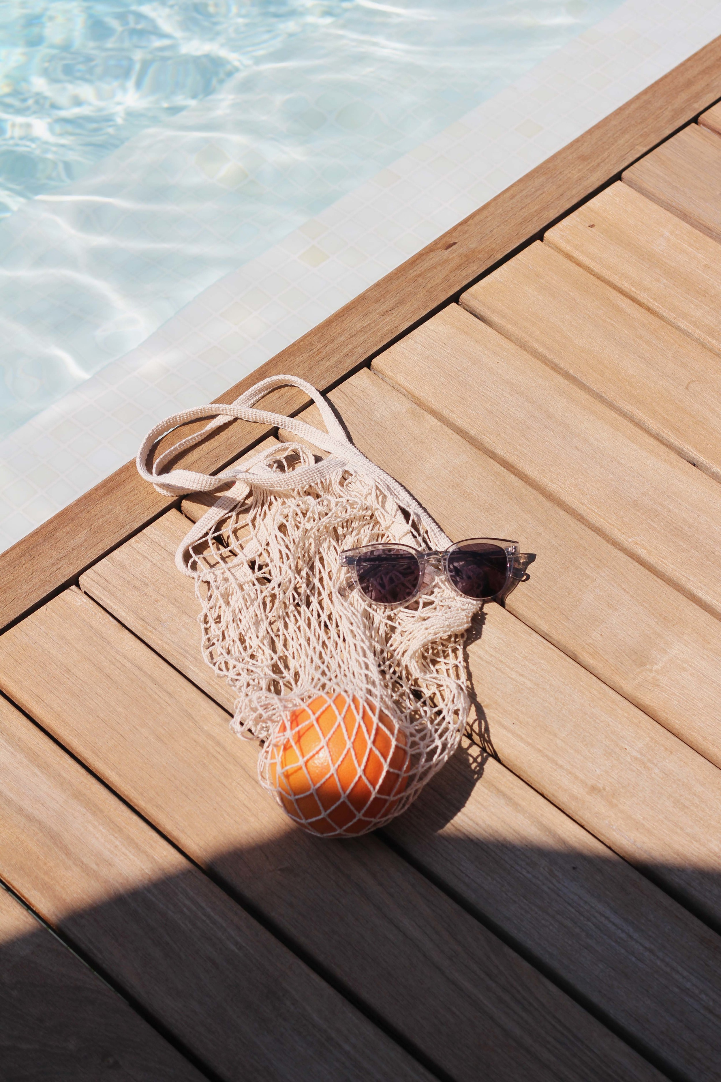 pool_summer_holiday_france_ace_and_tate_sunglasses