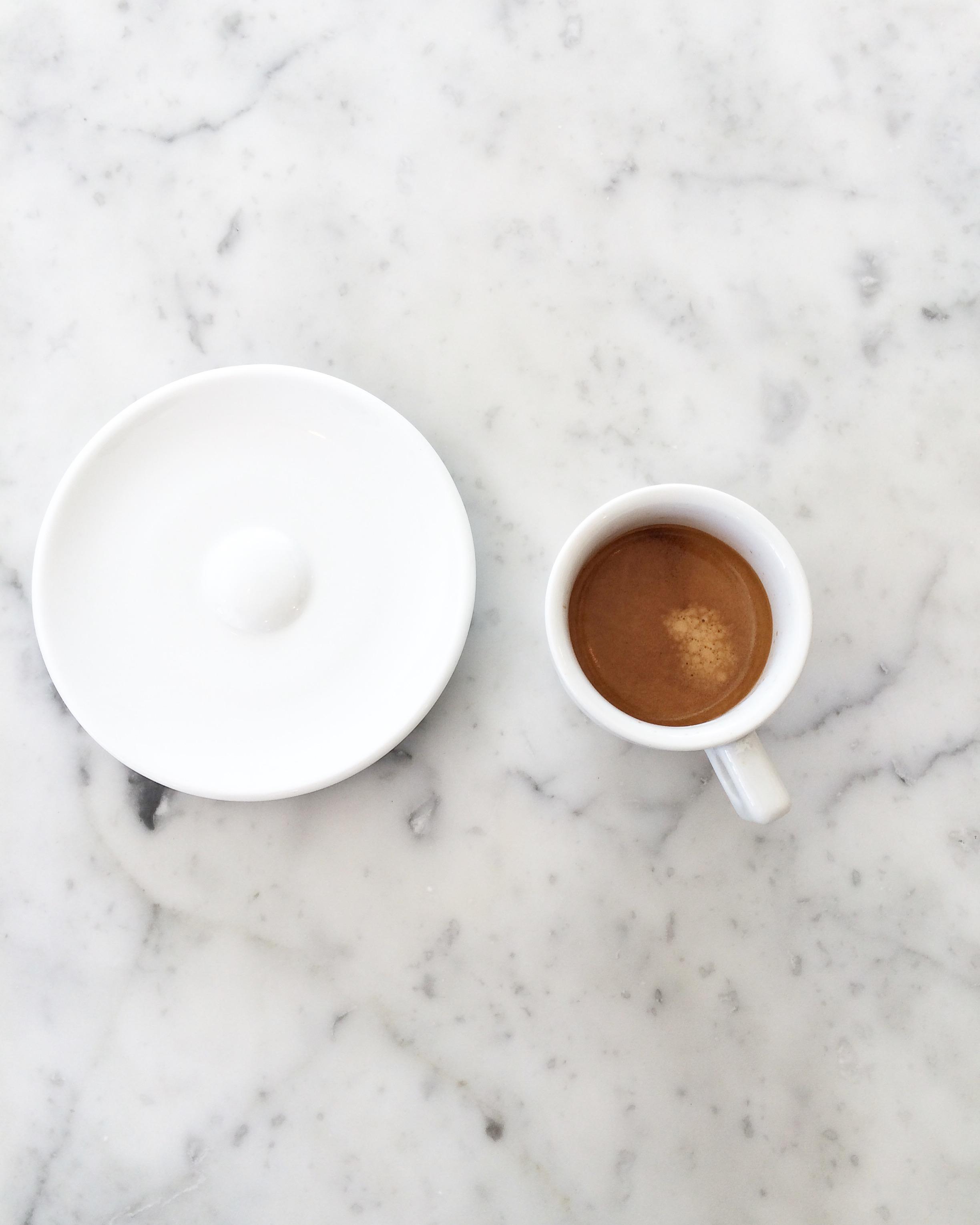 coffee_espresso_danielwellington_bangle_watch