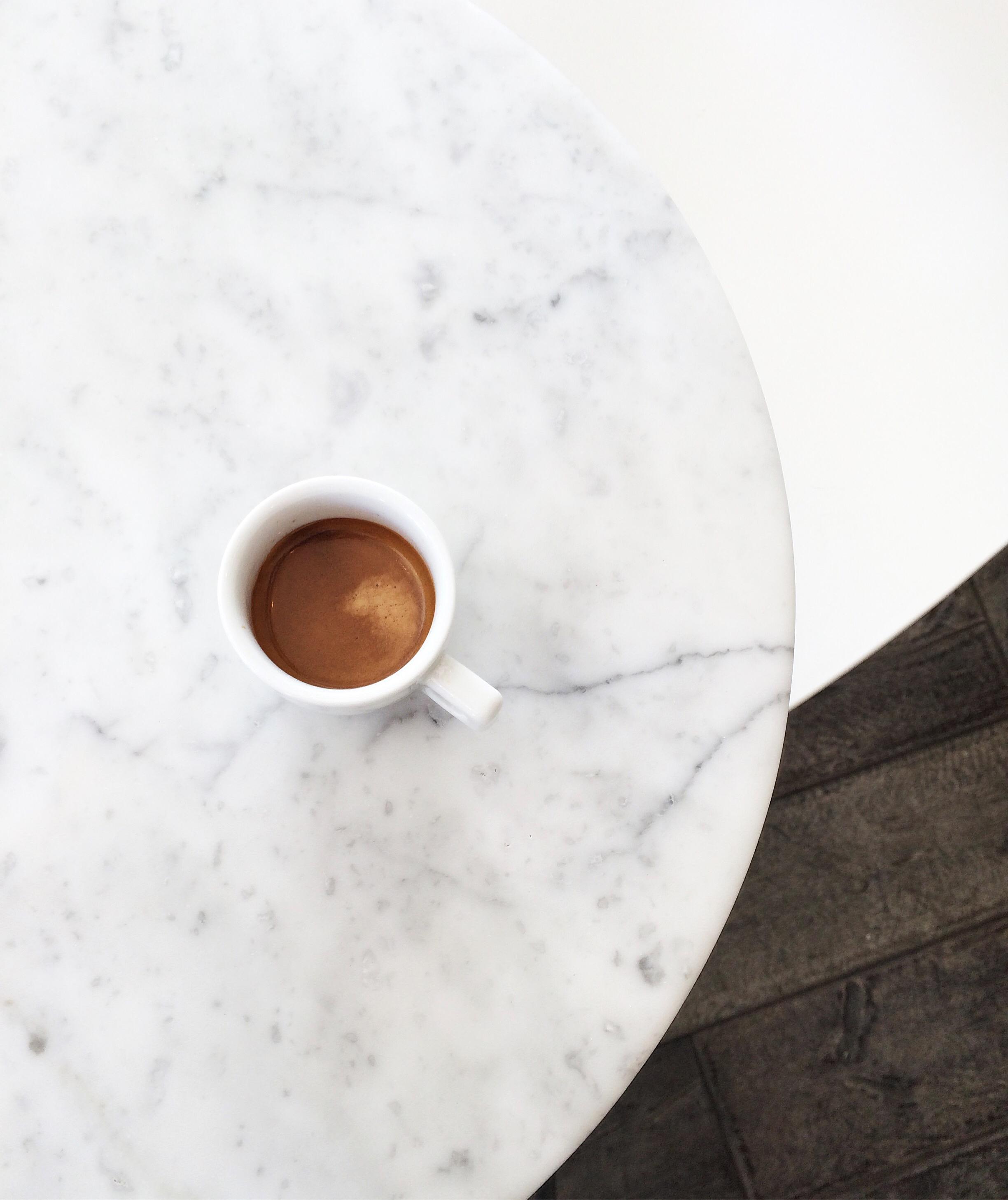 coffee_espresso_londoncoffee_daniel_wellington