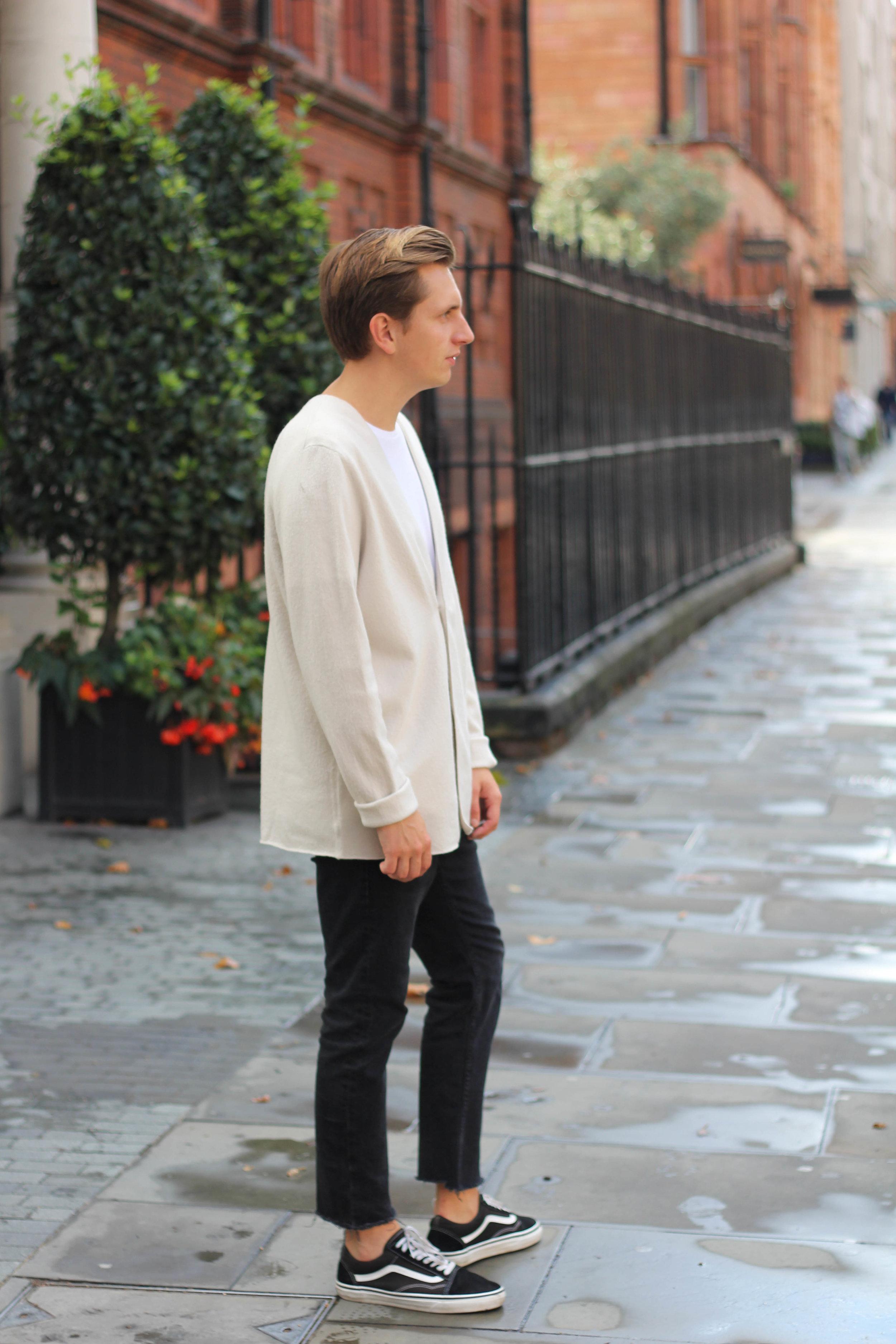 london_ootd_mayfair_lfw_streetstyle