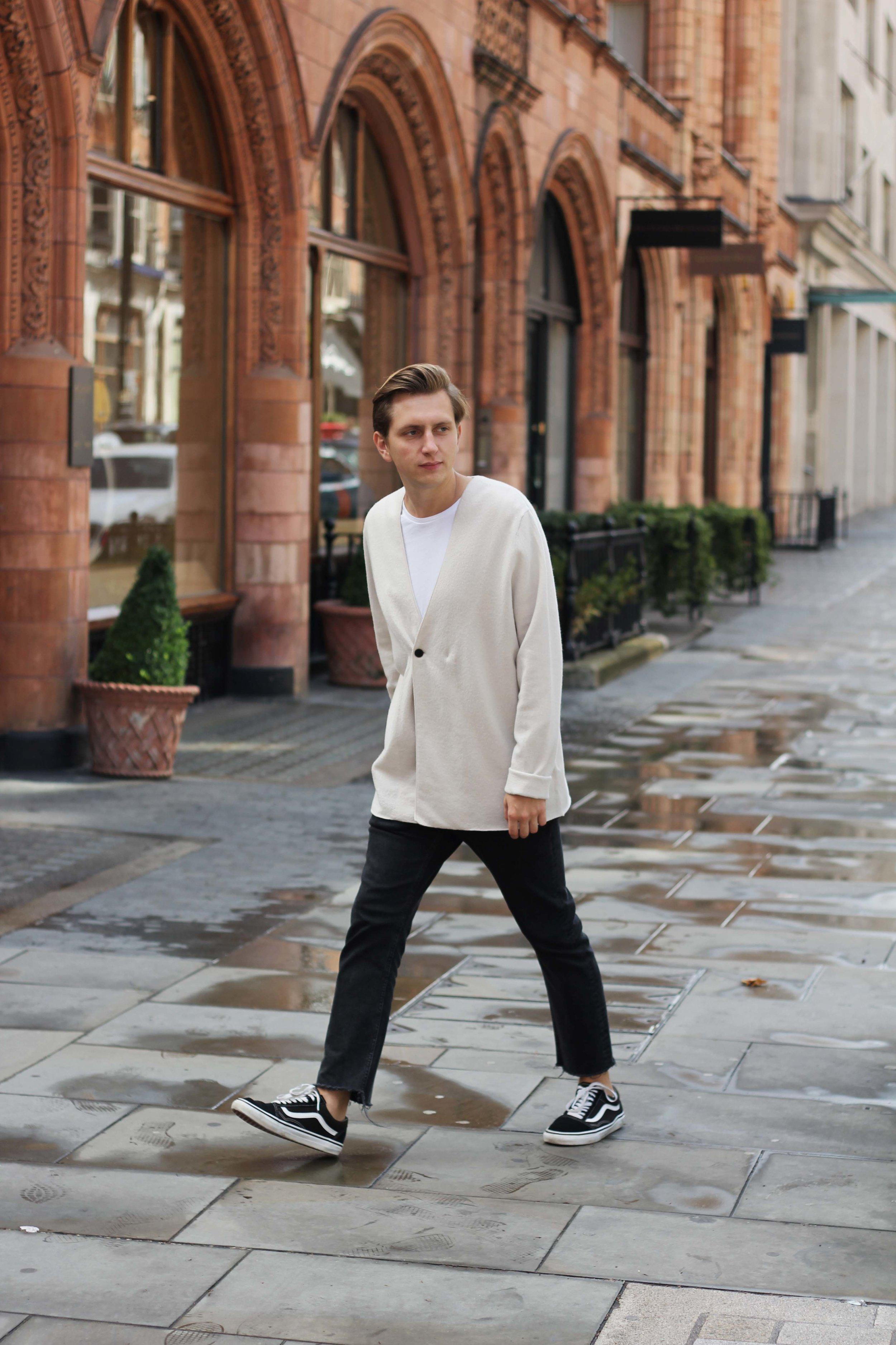 ootd_menswear_mensfashion_london_streetstyle