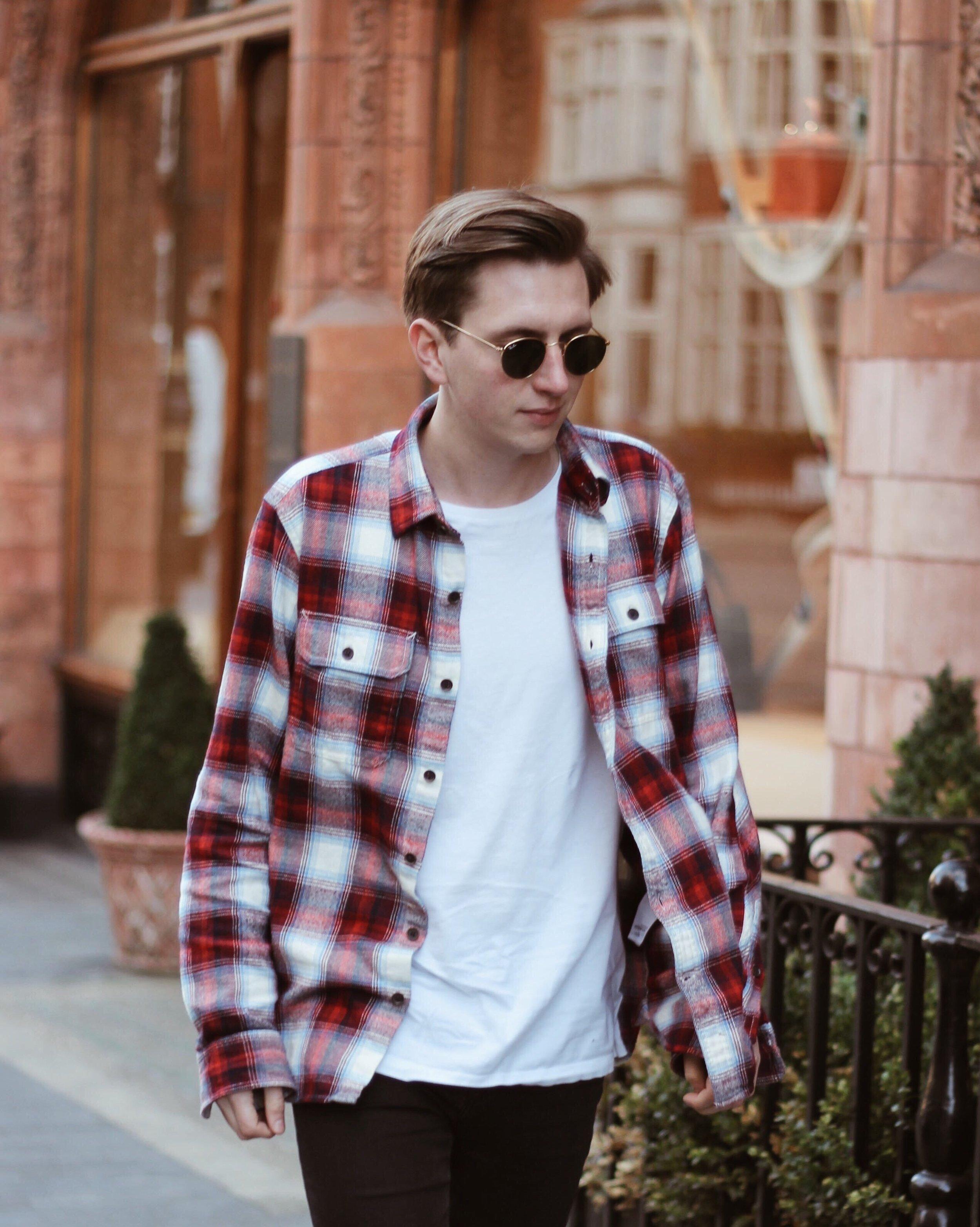 ootd_menswear_london_mayfair_checkered