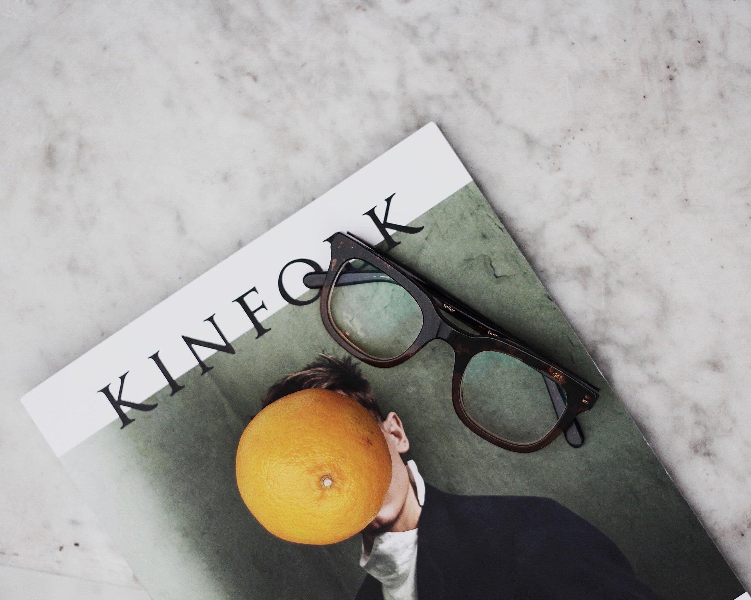 kinfol_aceandtate_glasses