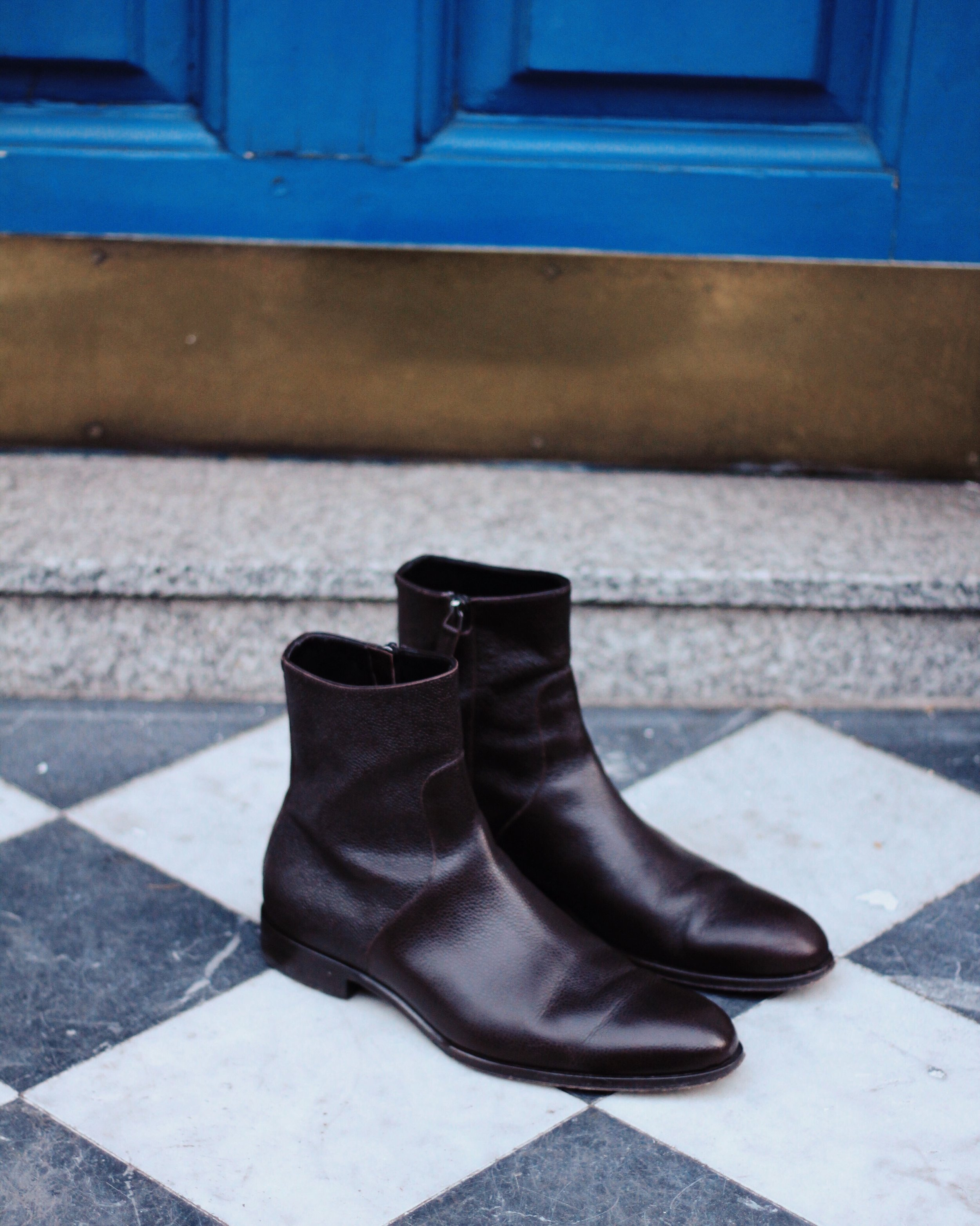 boots_mrhare_london_mayfair
