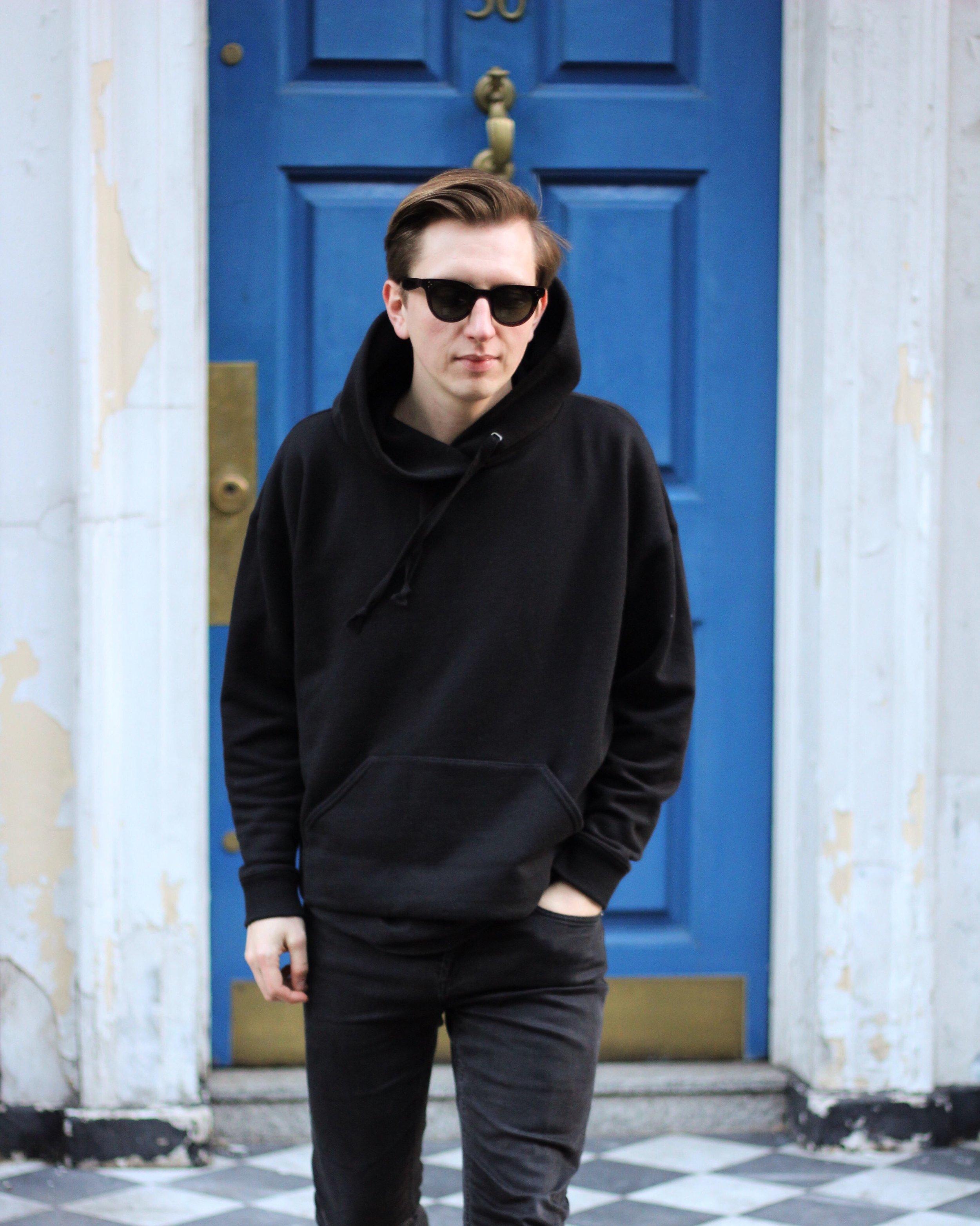 ootd_menswear_style_london