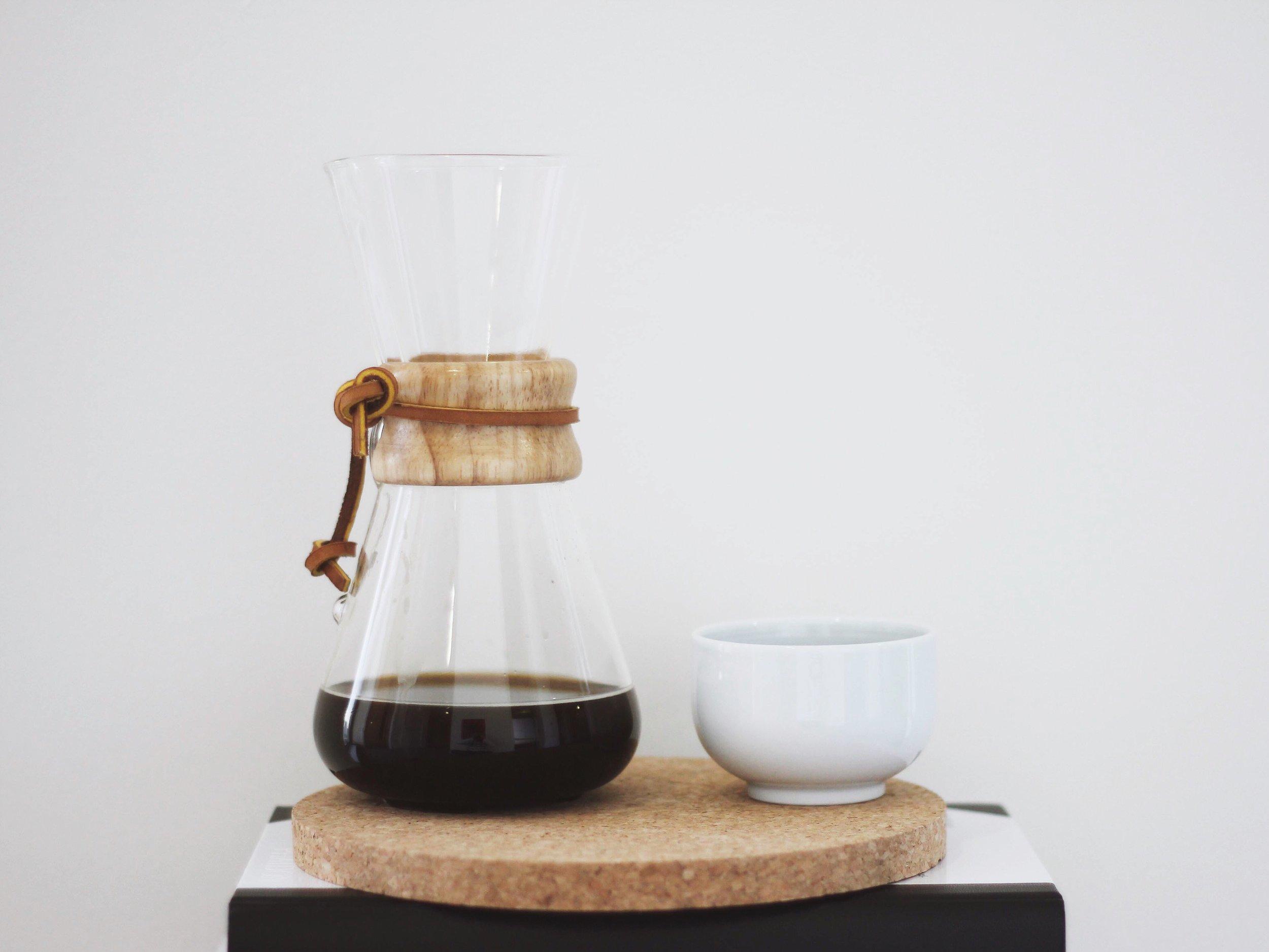 chemex_coffee