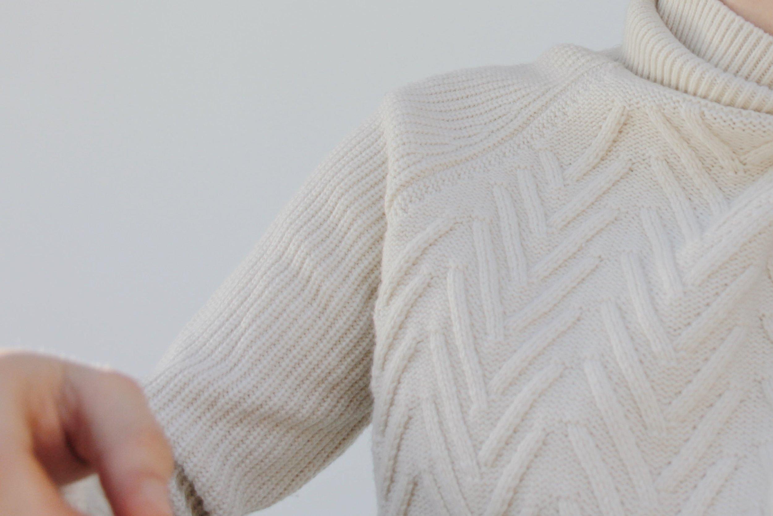 knitwear_winter_home_coffee