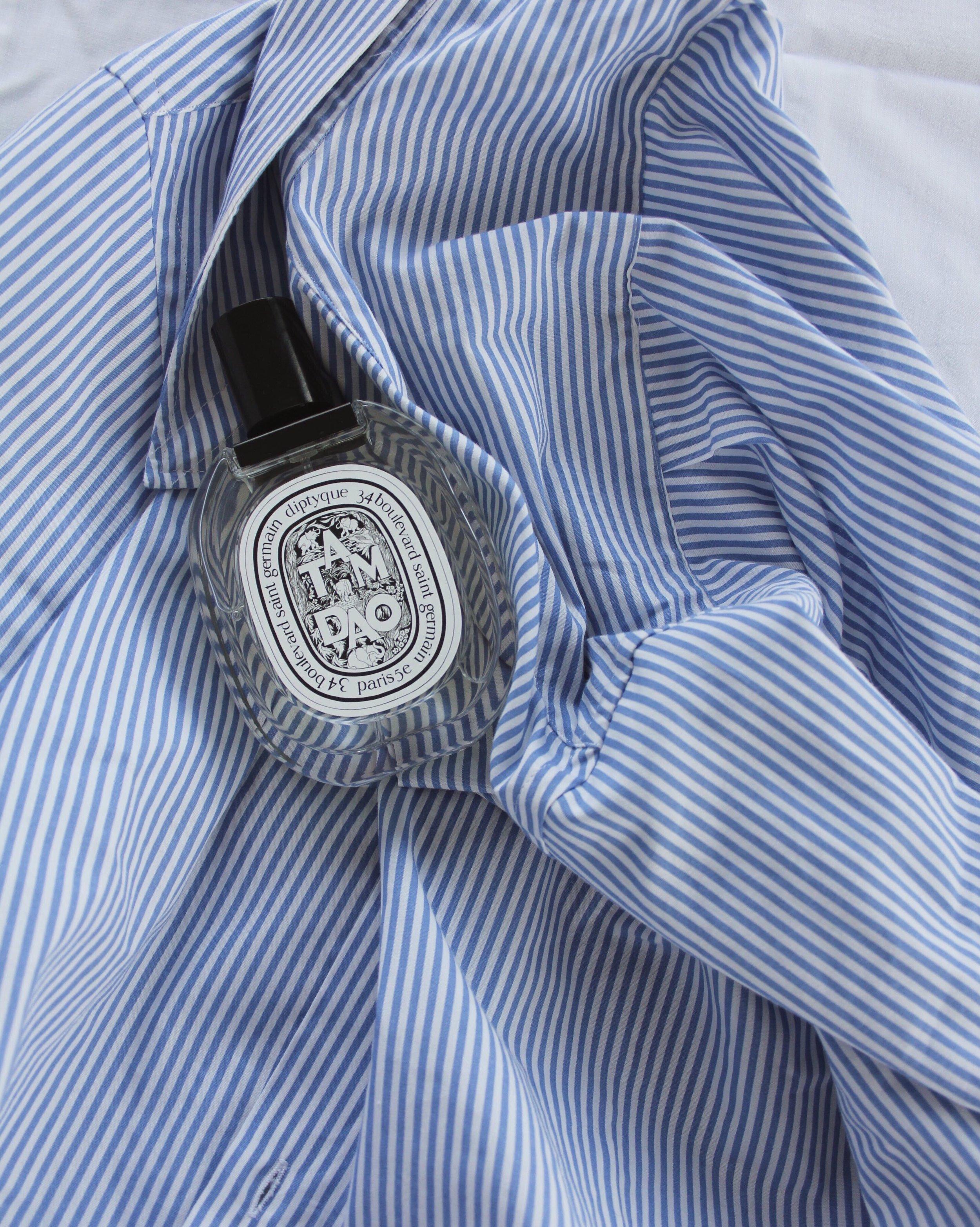 diptyque_striped_shirt