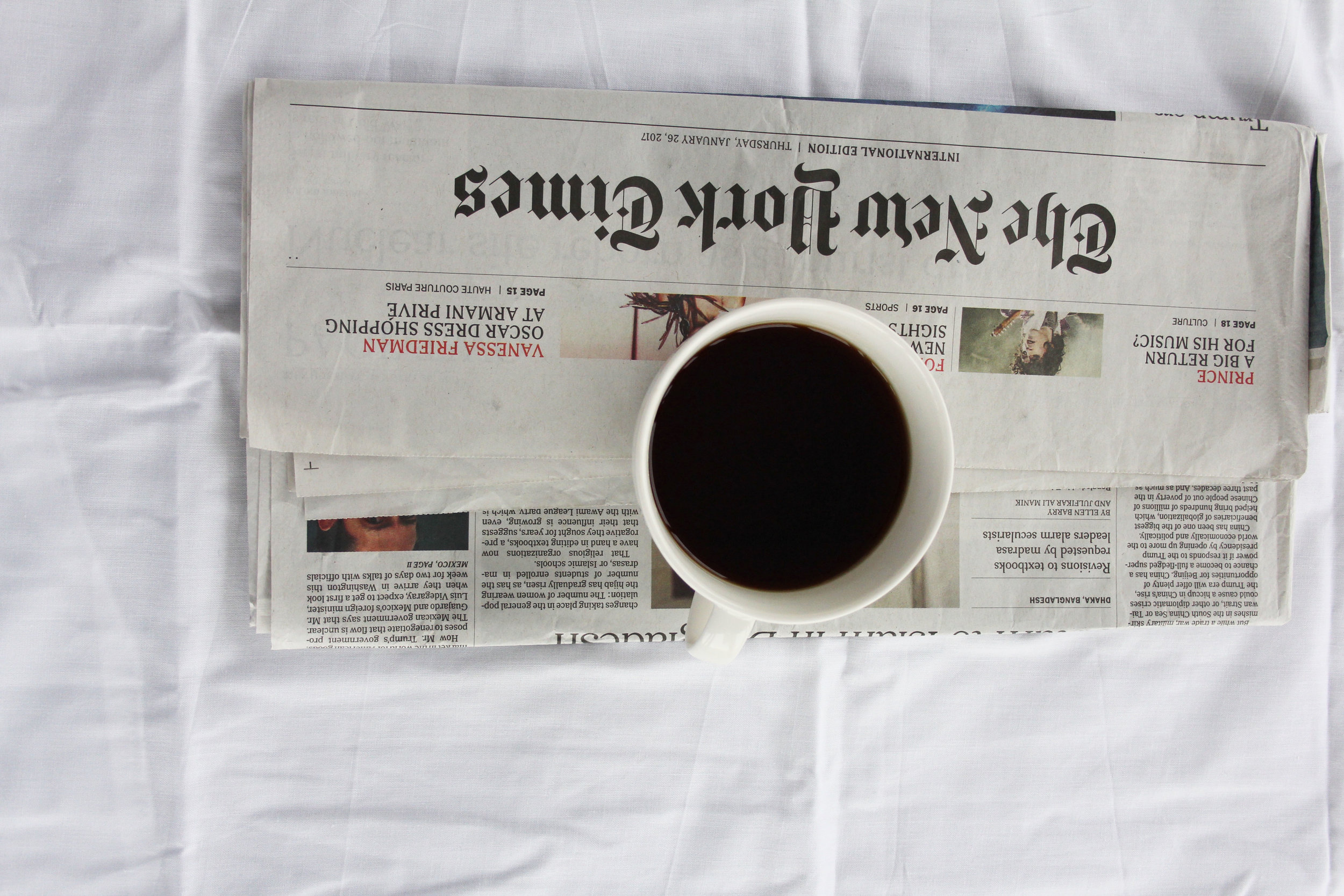 coffee_new_york_times