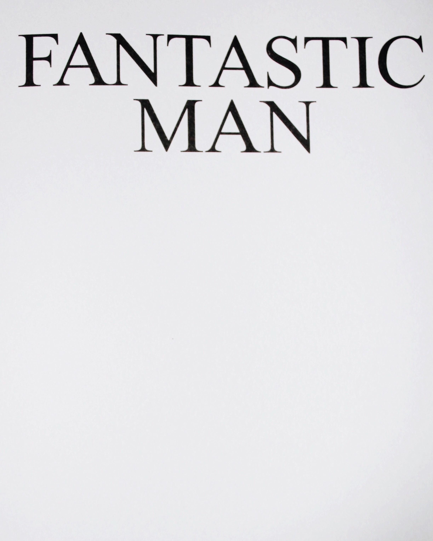 fantastic_man