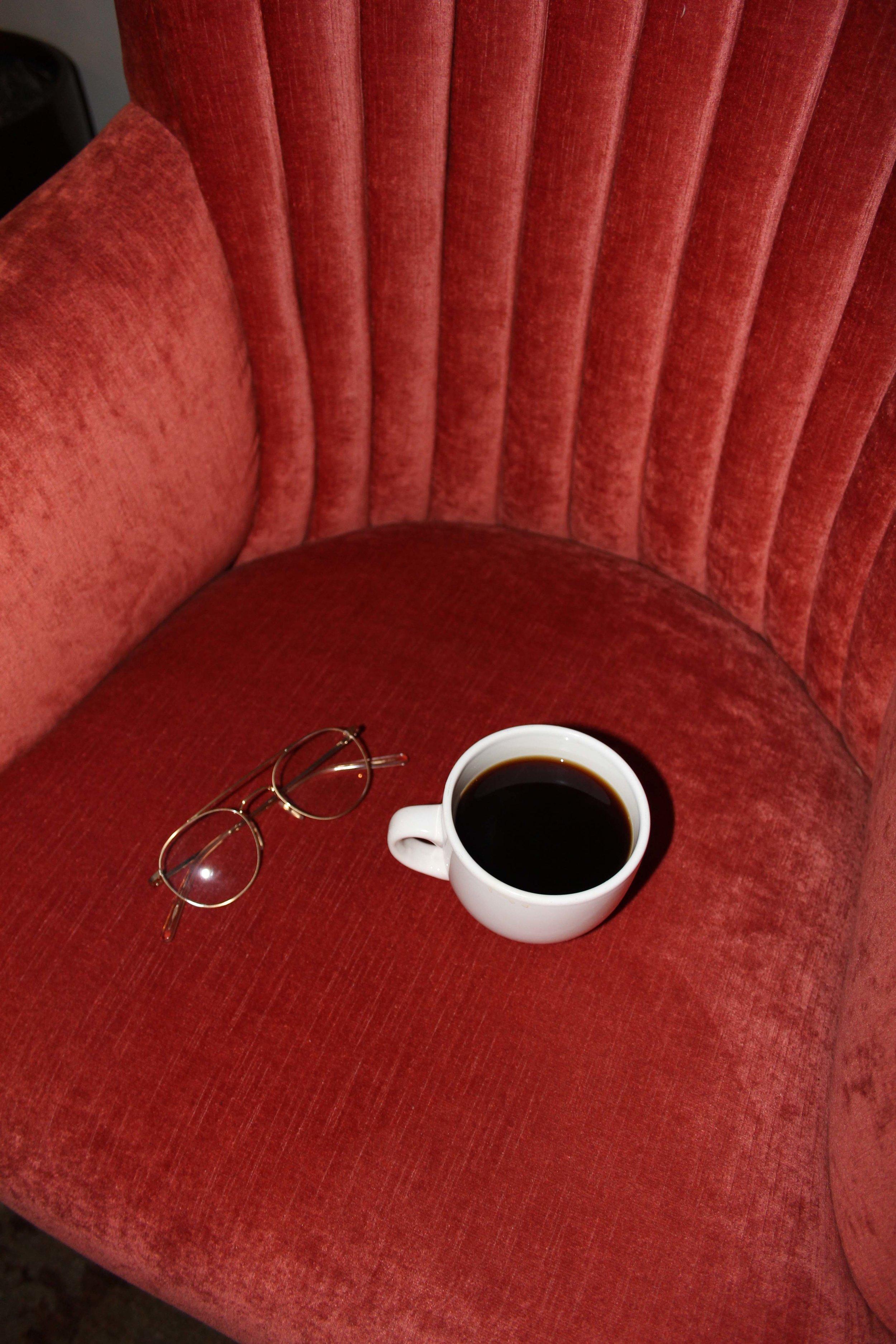 coffee_hotel_normandie