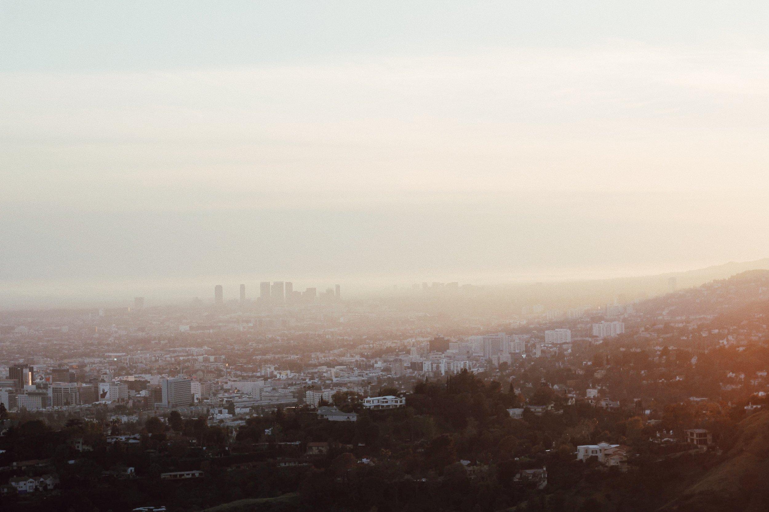 losangeles_la_cali_california