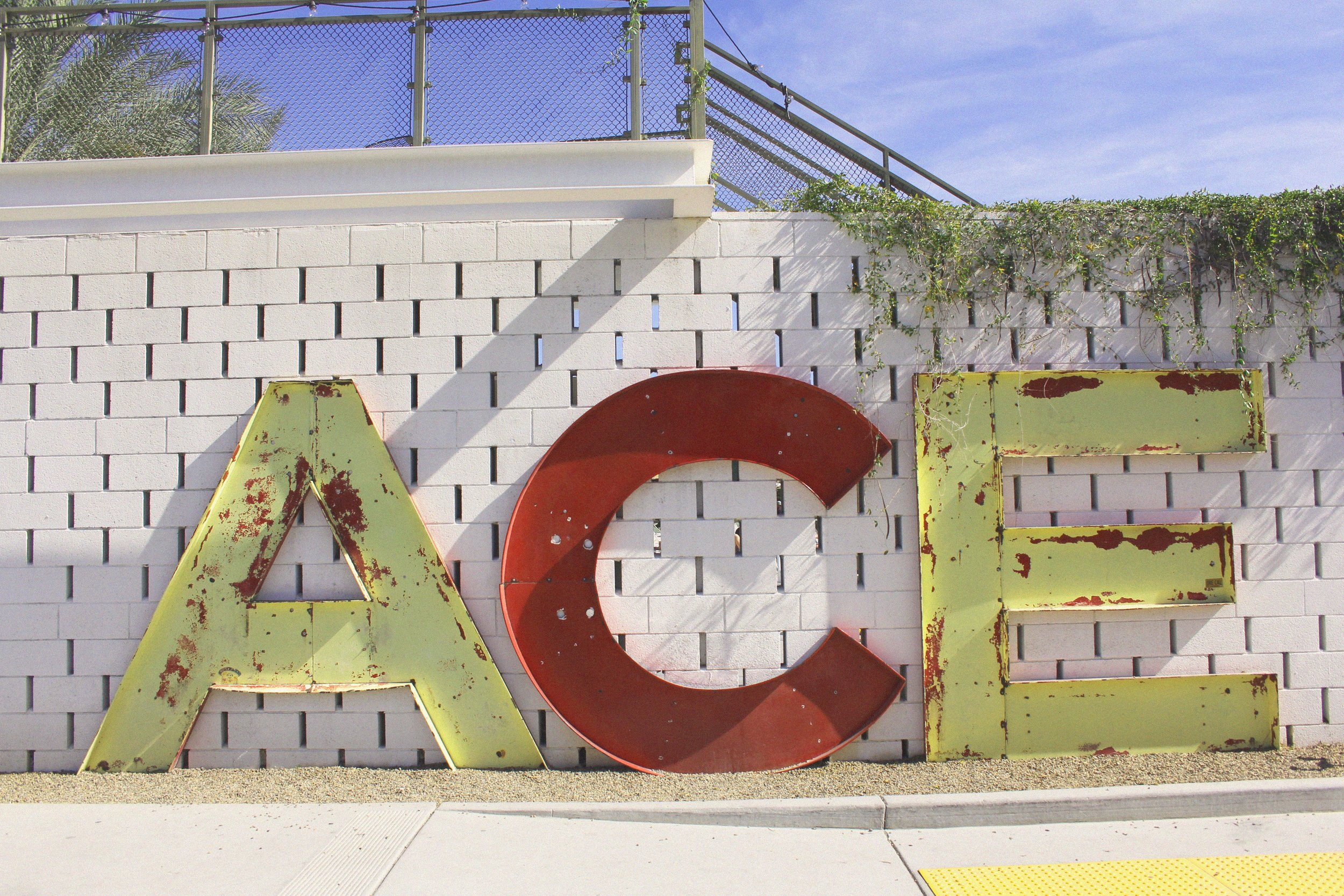 acehotel_palmsprings_california