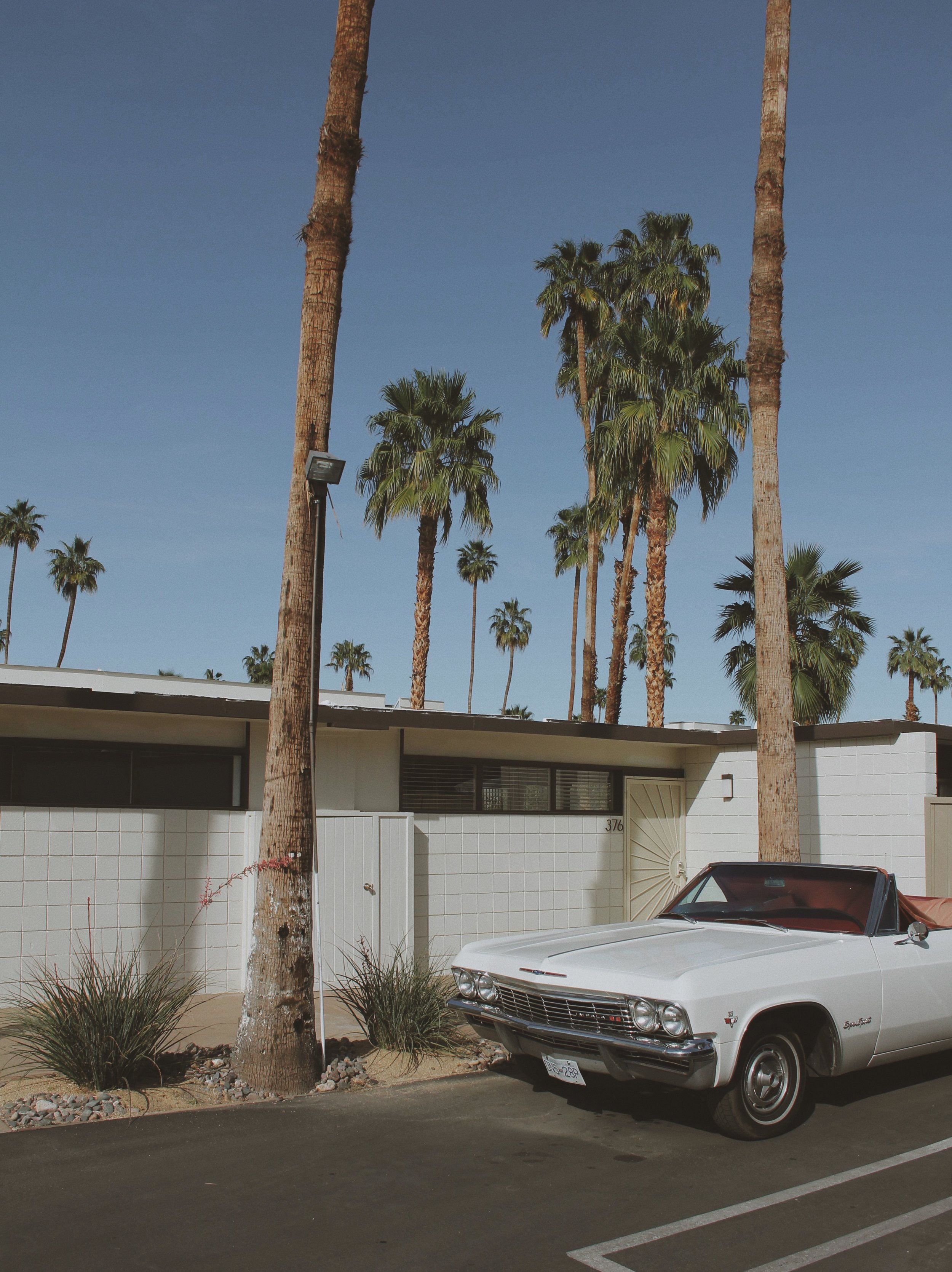 palm_springs_california