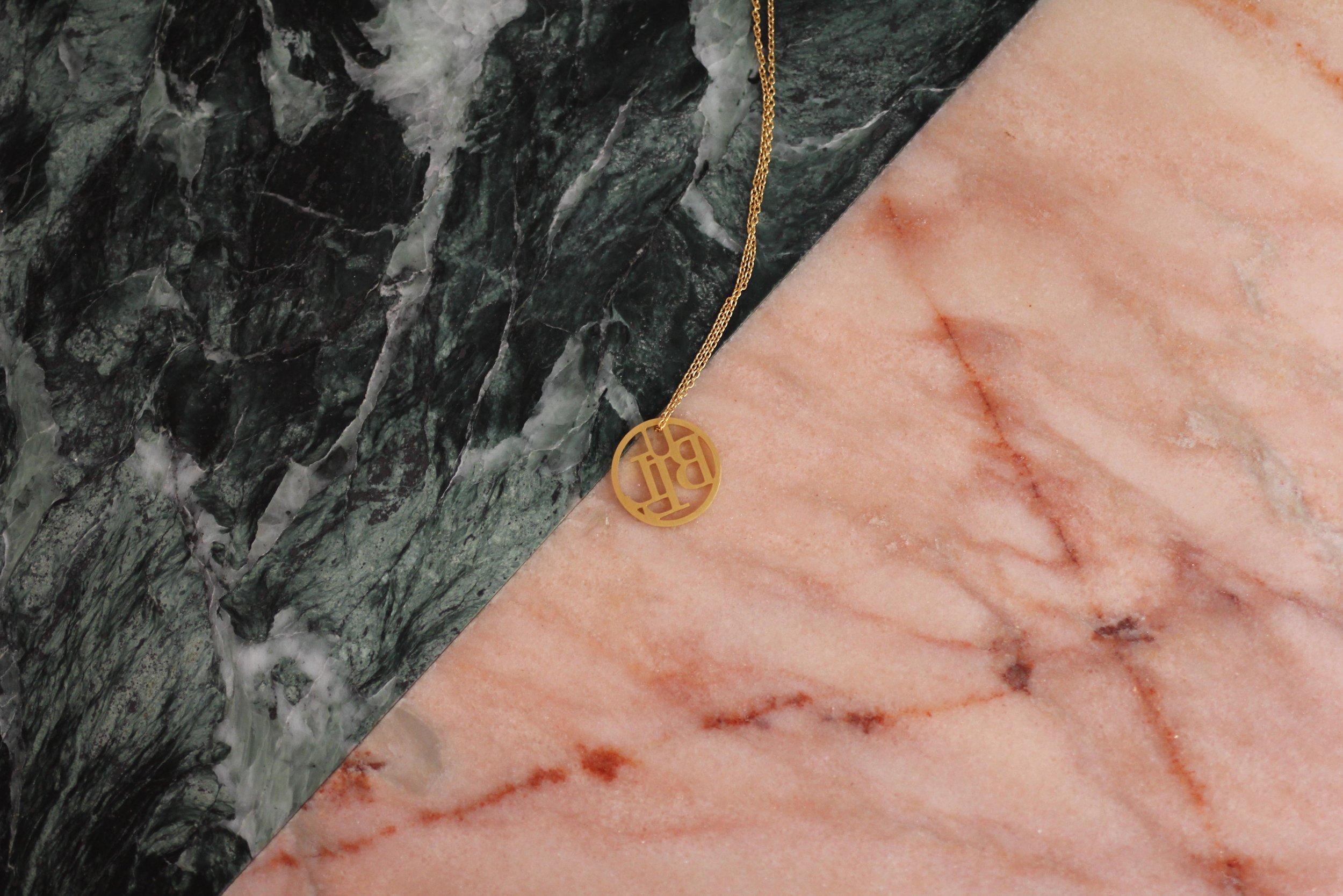 janekoenig_star_necklace