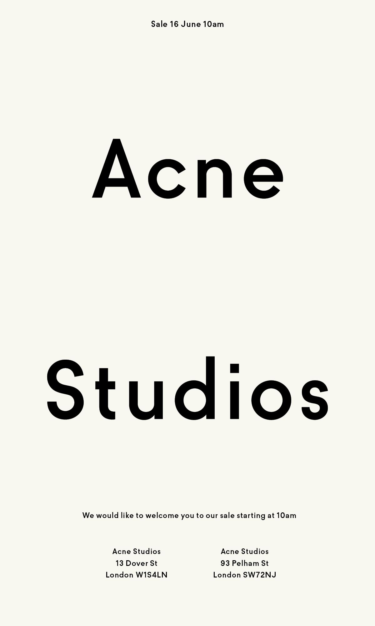 acne_studios_sale