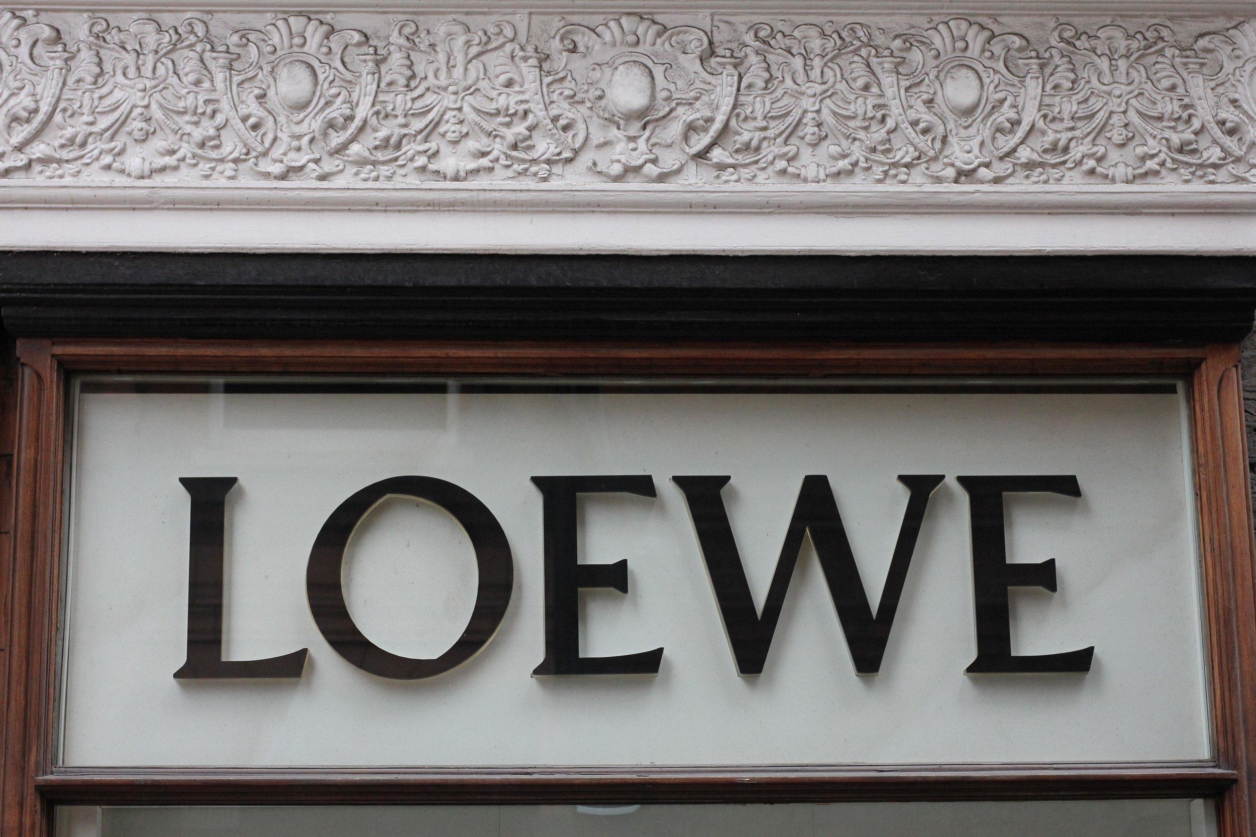 loewe-london-mayfair-rolandas-lusinskis-bones-and-bruises