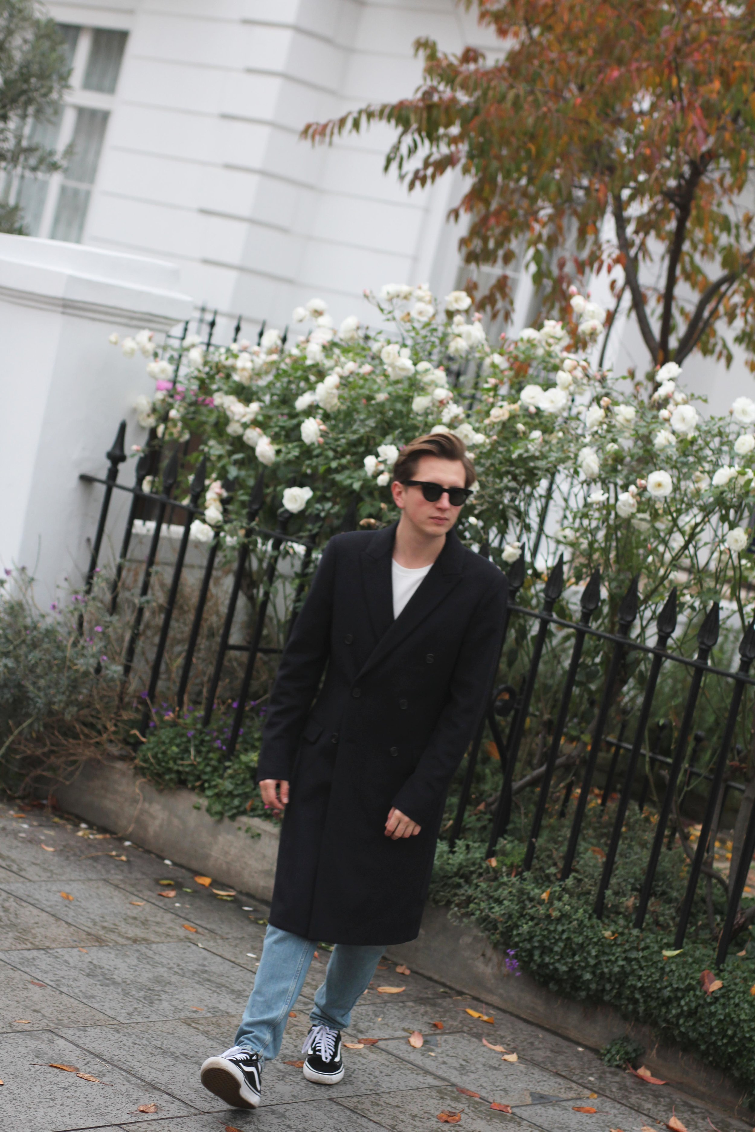 belgravia_ootd_menswear_mensfashion_london_rolandas_lusinskis