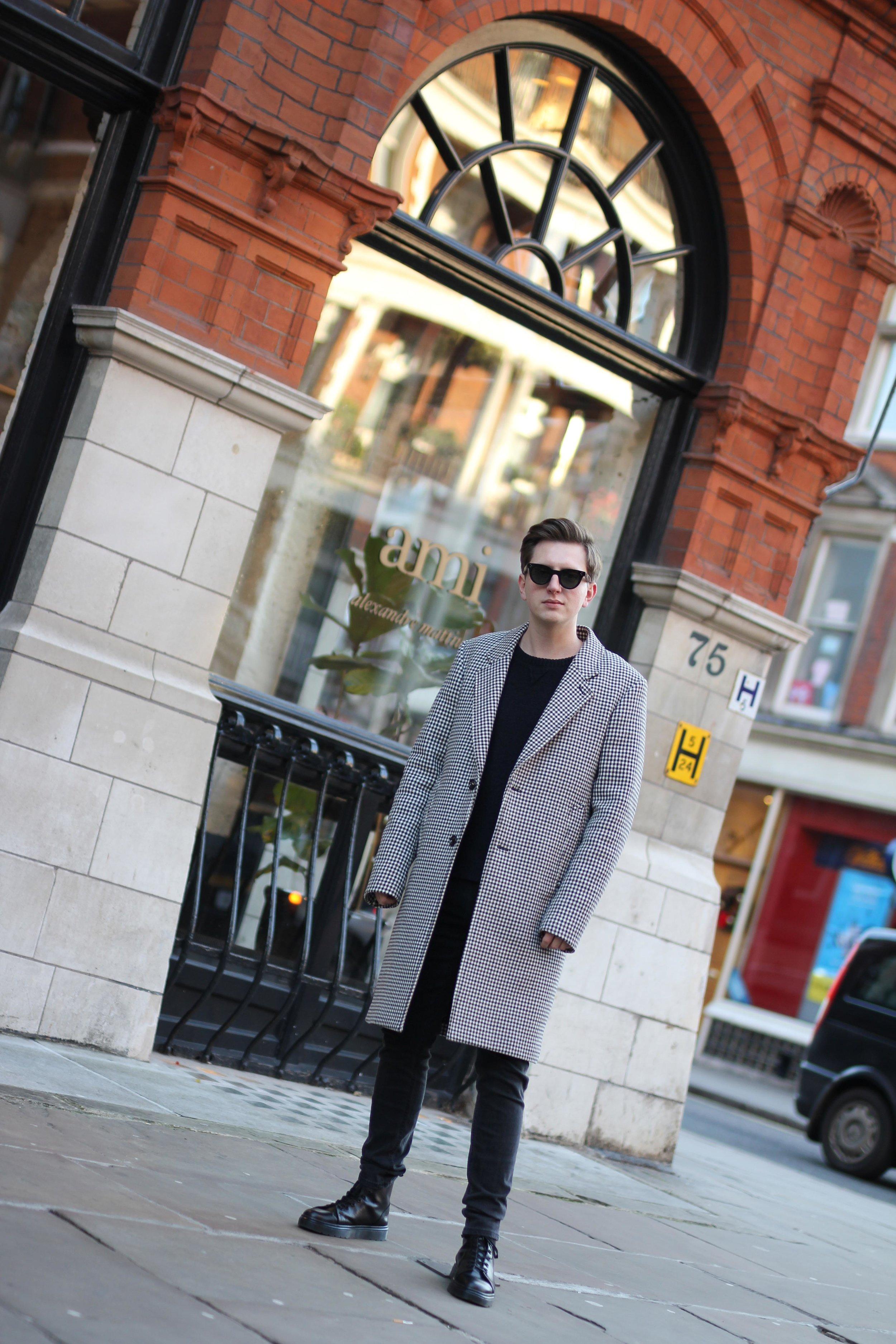 london_menswear_rolandas_lusinskis_celine_acne_studios