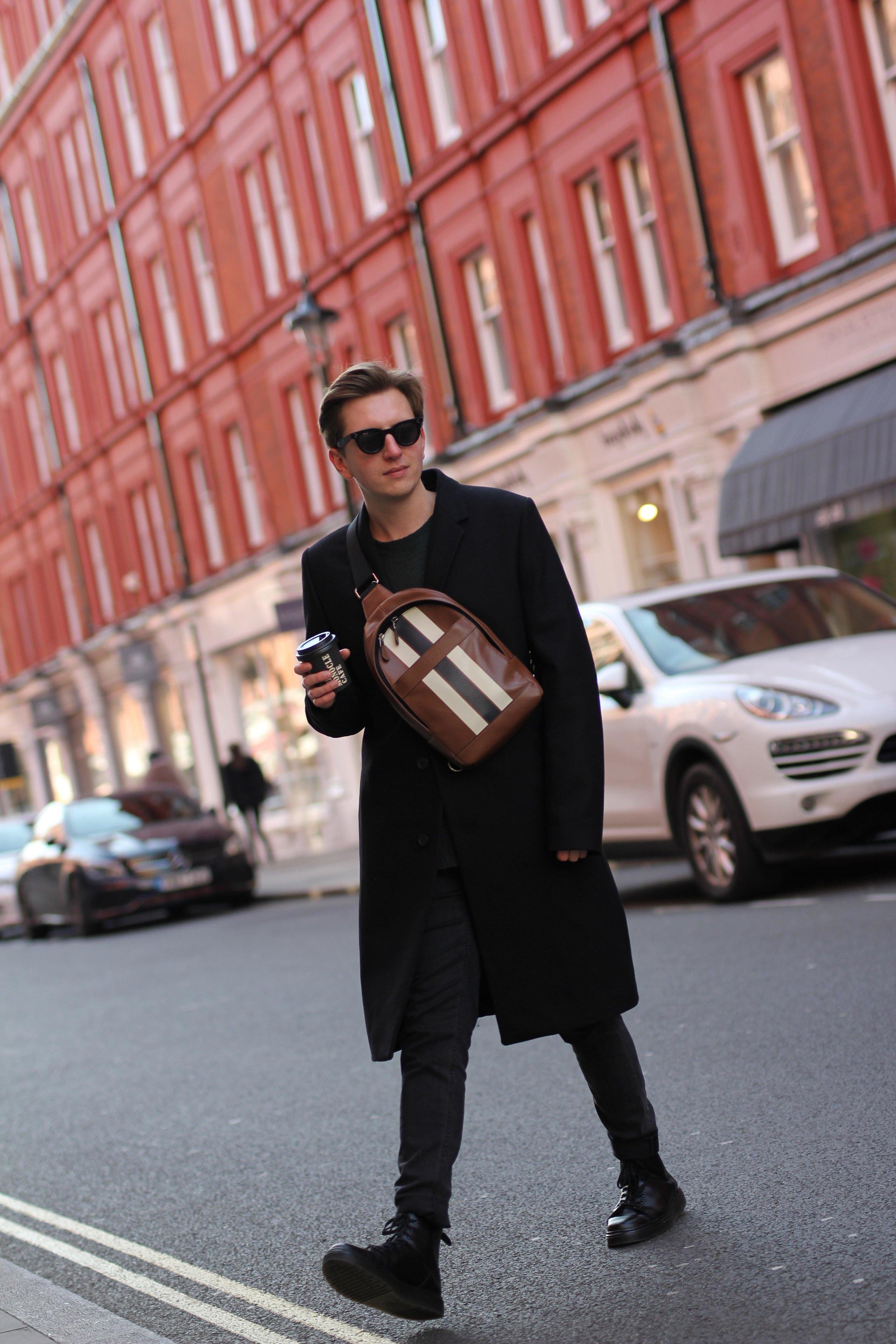 london_menswear_rolandas_lusinskis_celine_acne_studios_marylebone_monocle_joseph_coach
