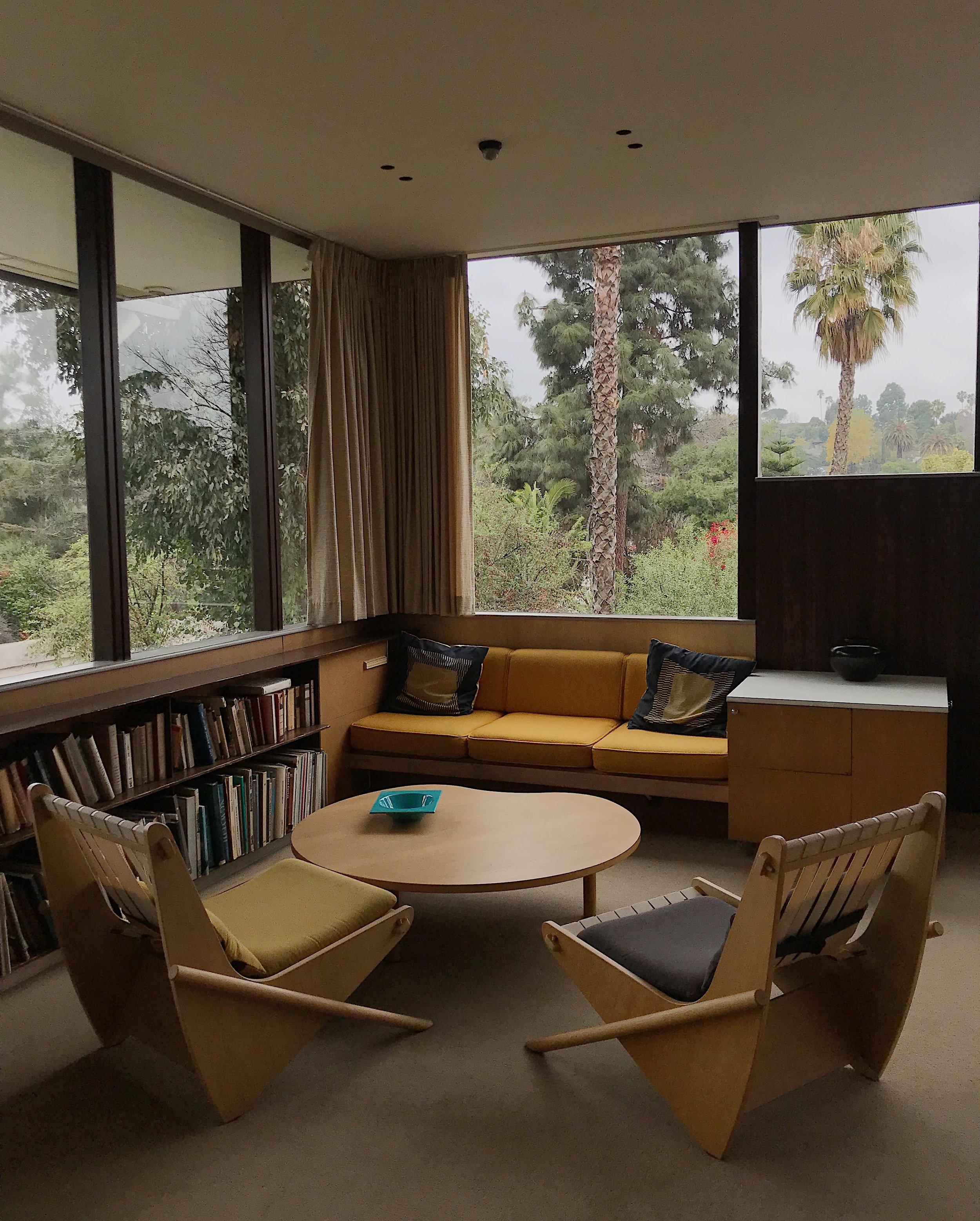 neutra_vdl_house_california_los_angeles