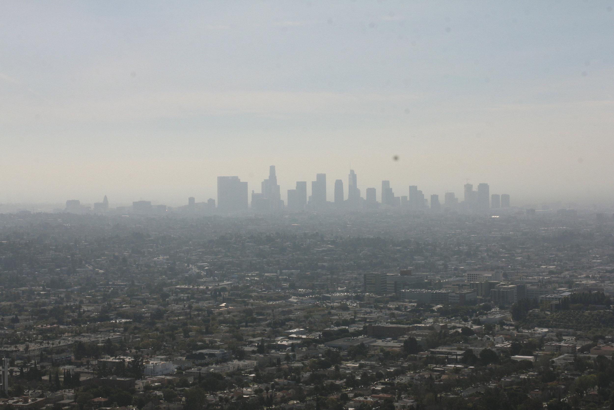 LosAngeles_California_DTLA_Cali_LA