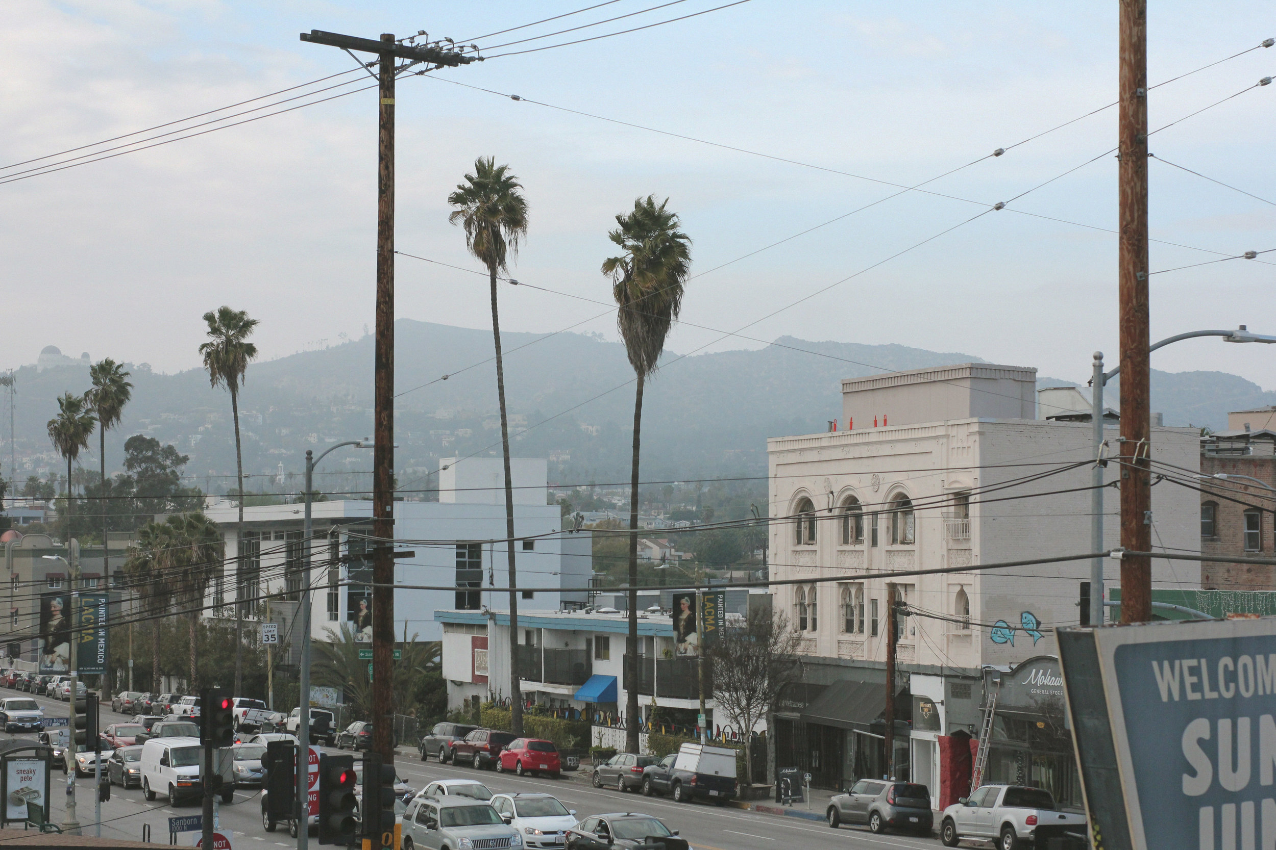 LosAngeles_California_DTLA_Cali_LA_Sunset_Junction