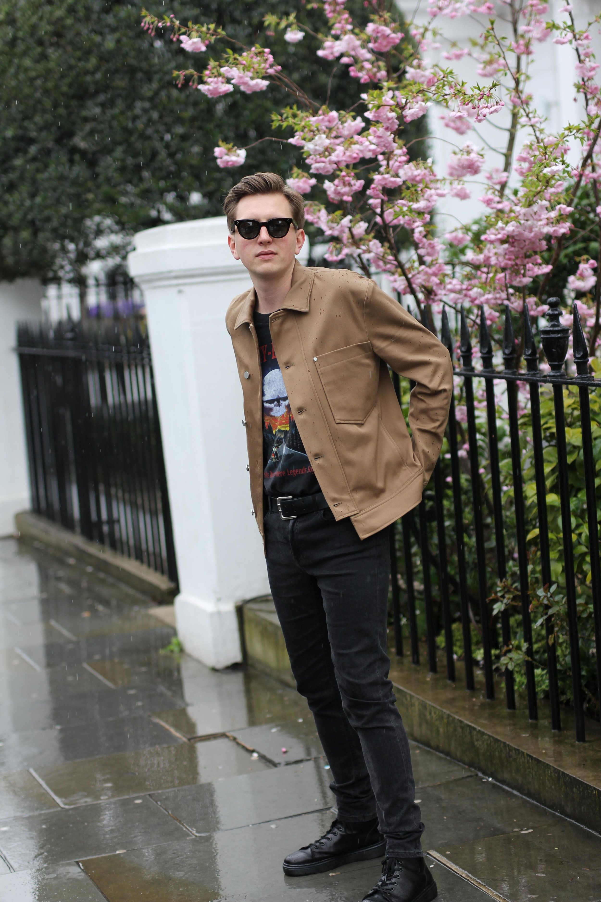 crash_baggage_london_travel_ootd_mensfashion_bones_and_bruises_chelsea