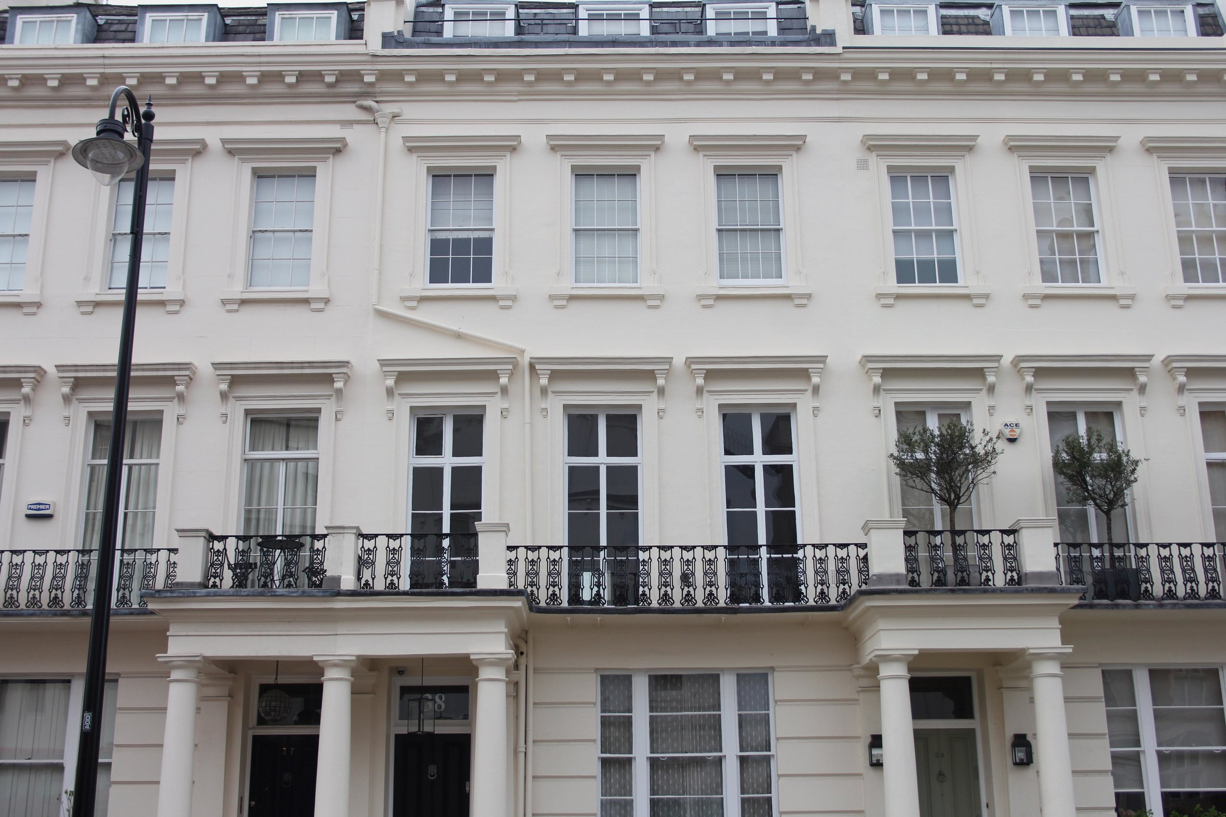 London_City_Guide_Chelsea_Notting_Hill_South_Kensington