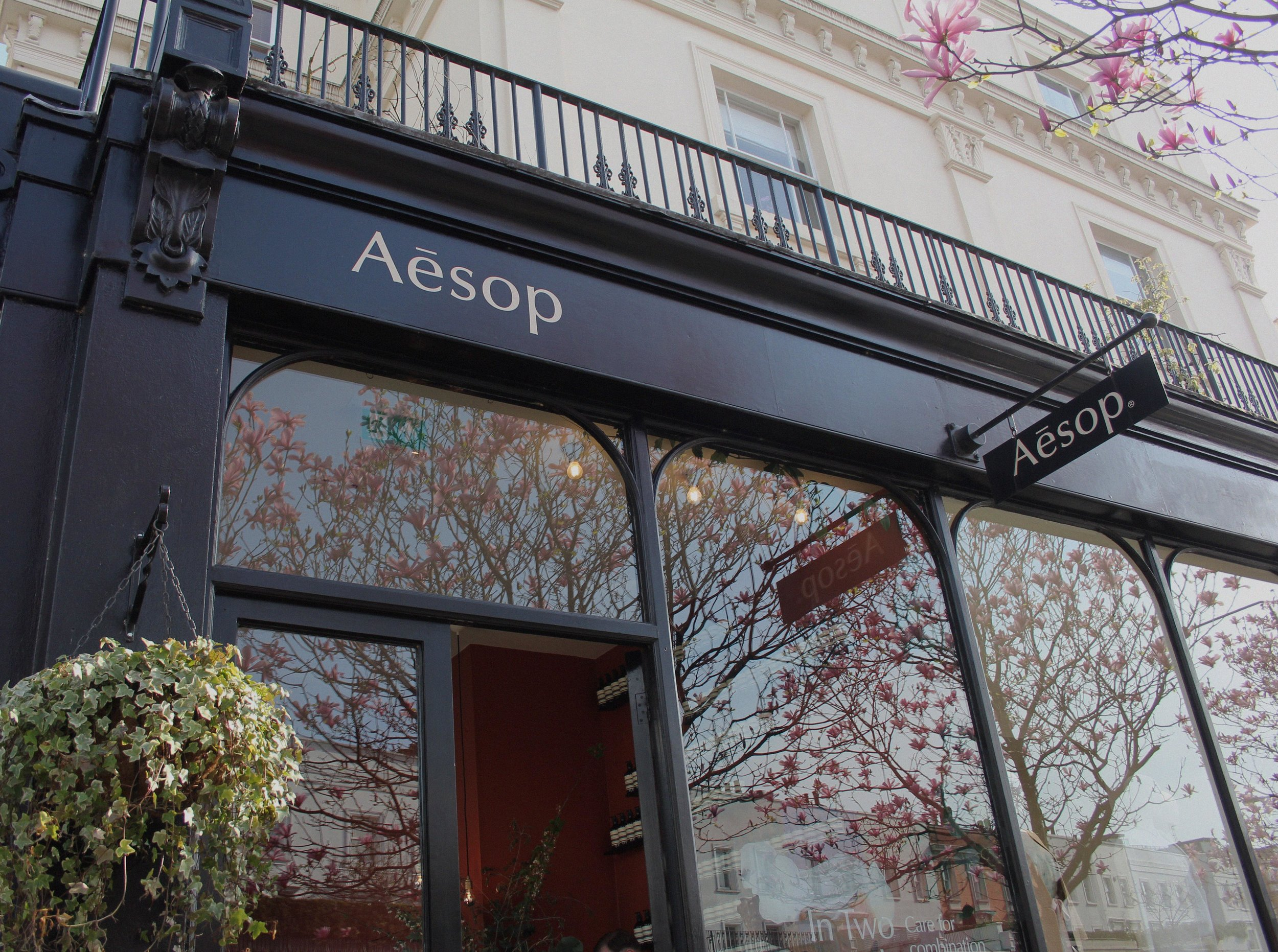 aesop_notting_hill