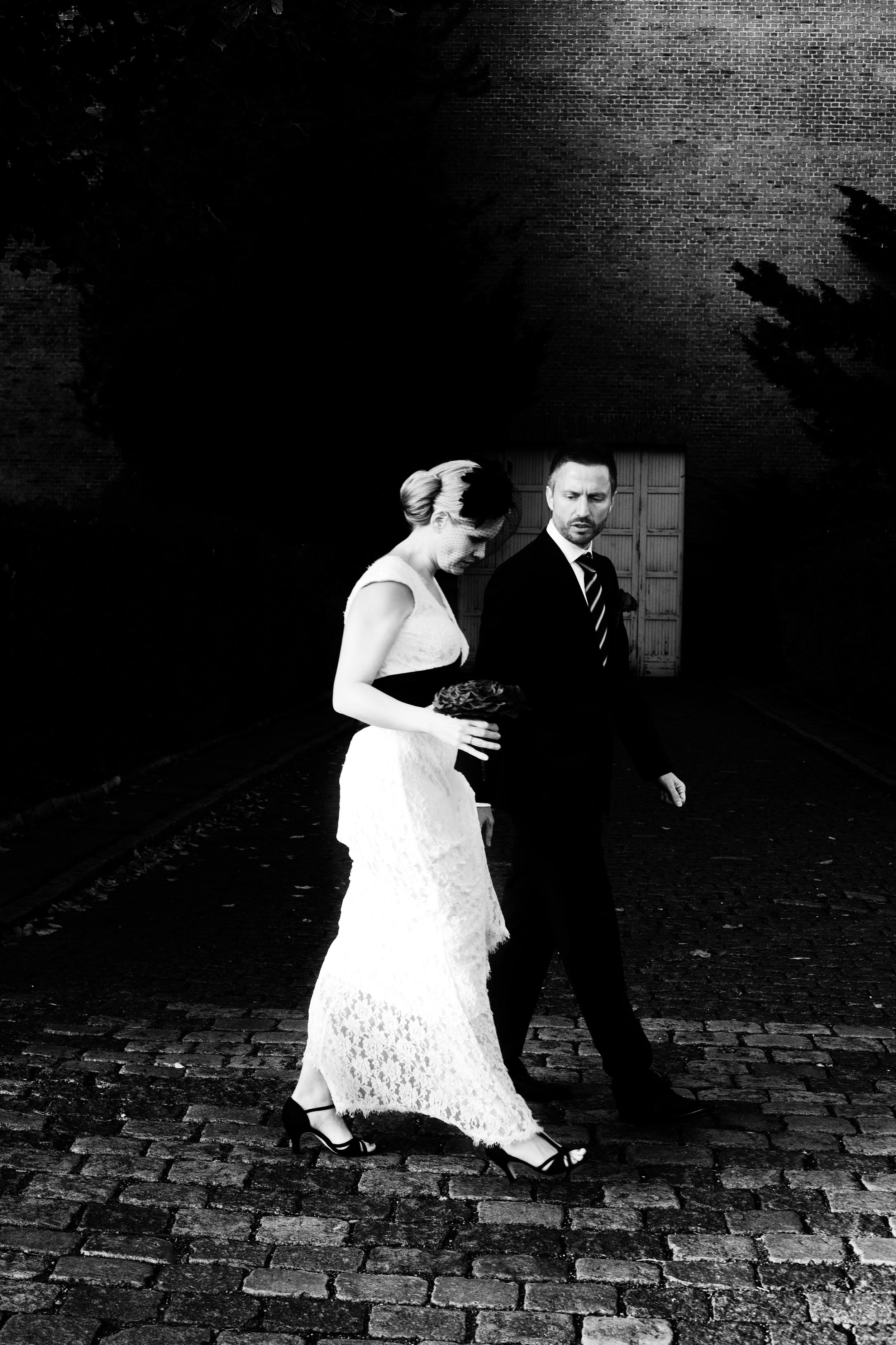 bryllup_290912_1589.jpg
