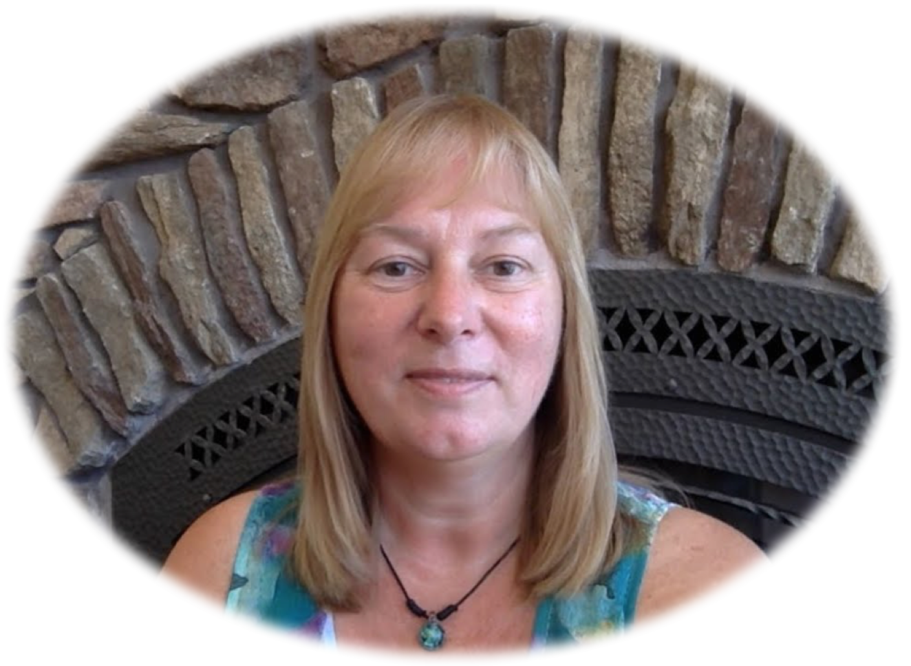 Welcome! I'm Dhebi DeWitz - In these blogs, I share with you my passion of  helping individuals activate their deep healing abilities ,  exploring consciousness & spiritual wellness, self-empowerment, health & longevity, and healing practices.