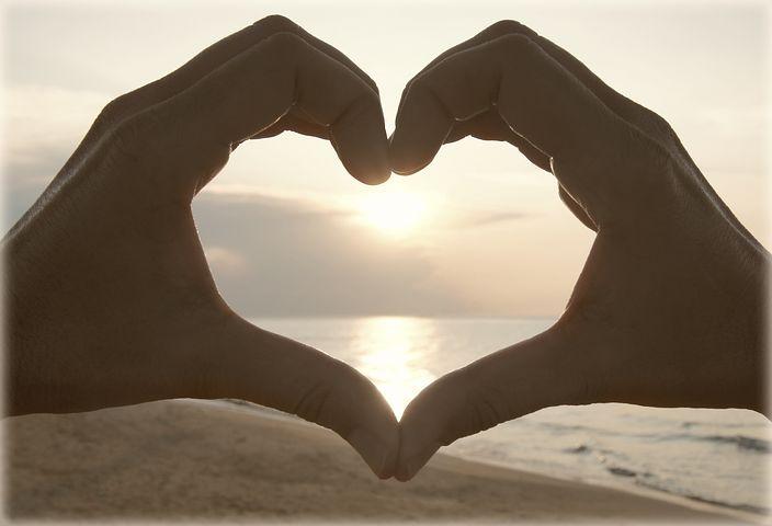 heart-693427__480.jpg