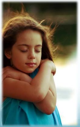 girl hugging.png