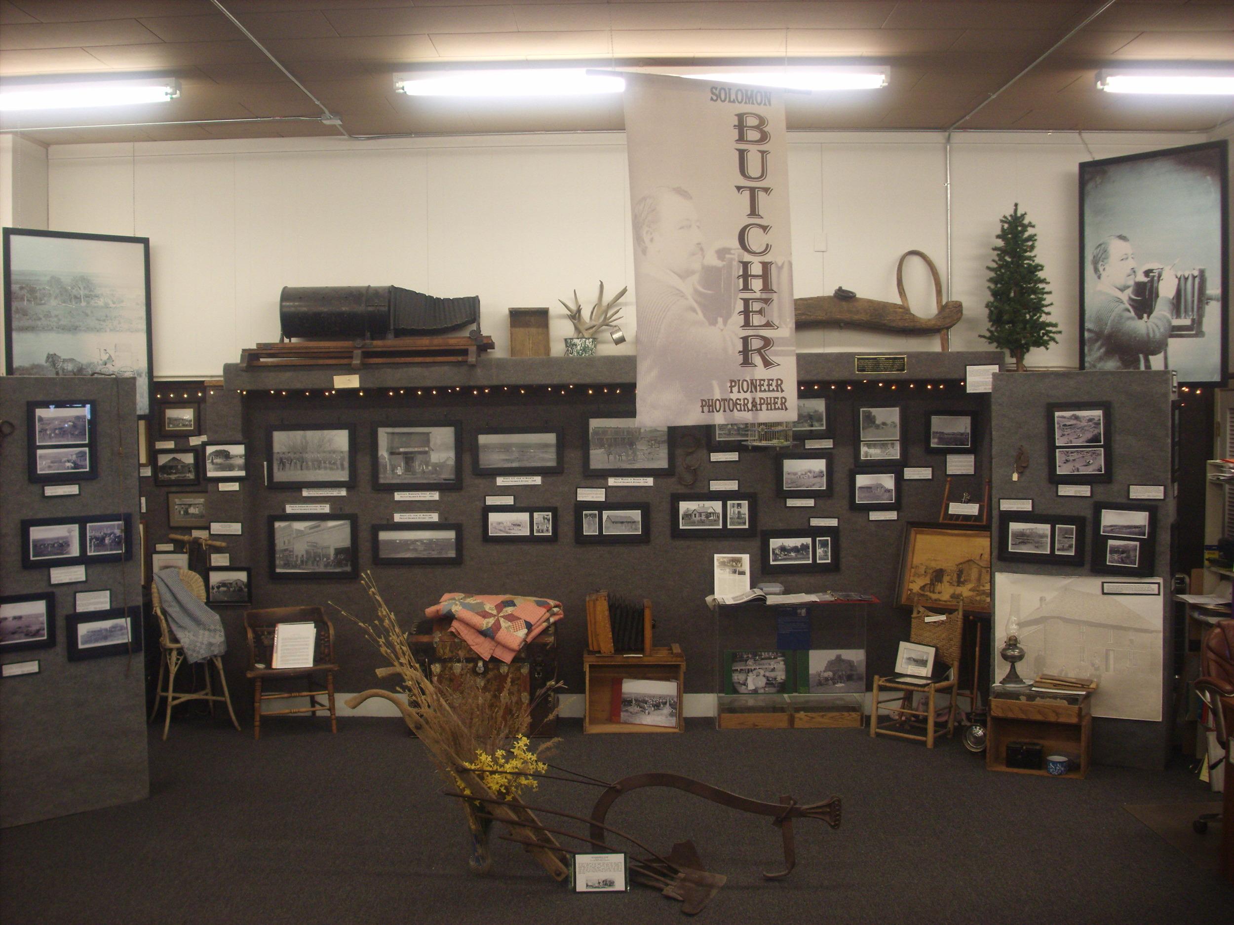 Butcher Gallery 1053.JPG