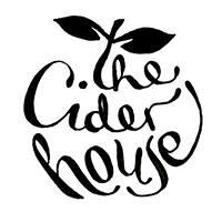 cider house.jpg