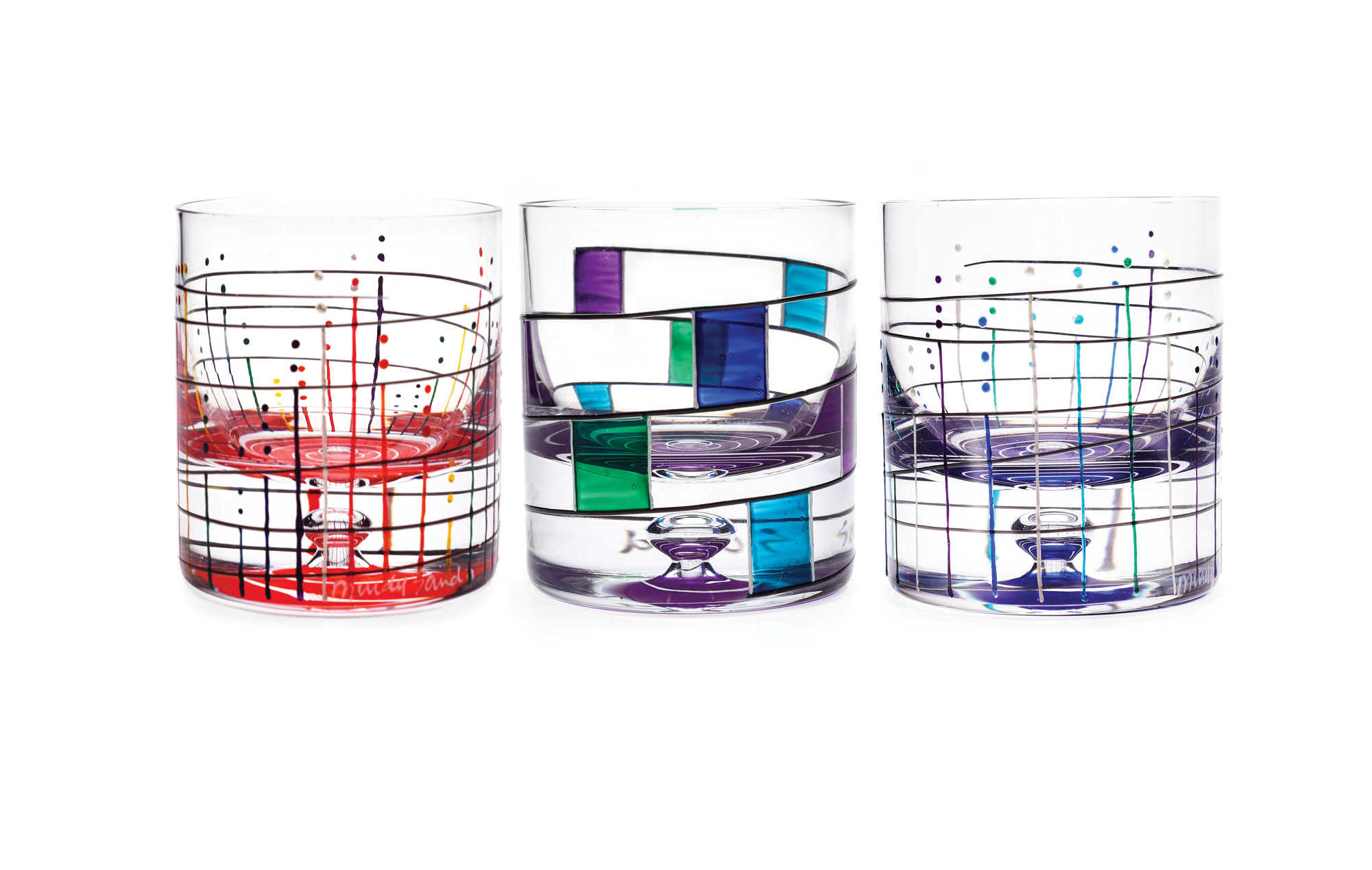 MINDY SAND GLASS TRIO.jpg