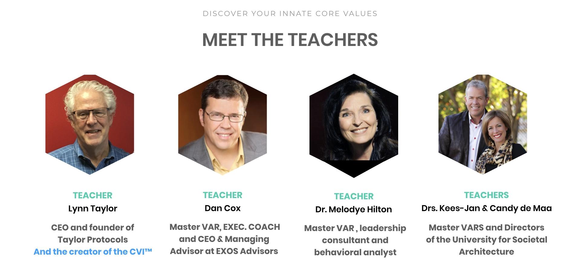 Teachers CVI EN.jpeg