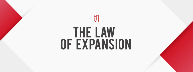 190423_UFSA_THE_LAW_OF_EXPANSION.jpg