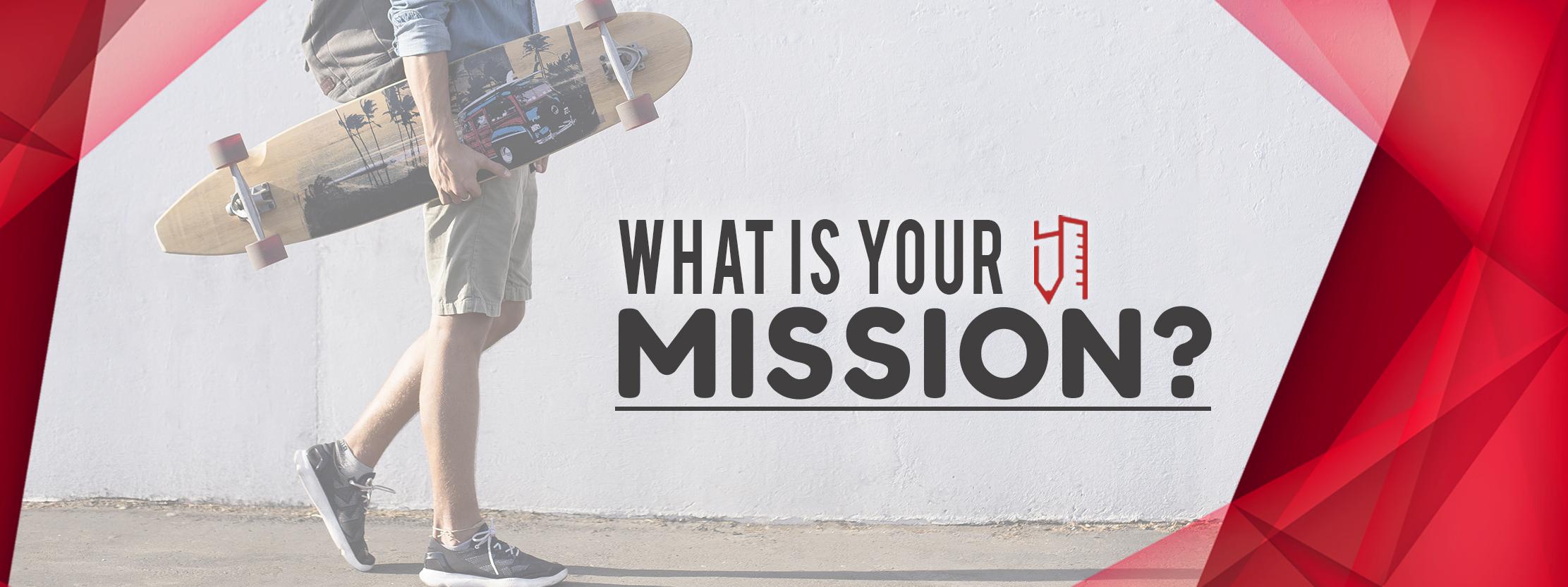 Misión_UNIV_EN.jpg