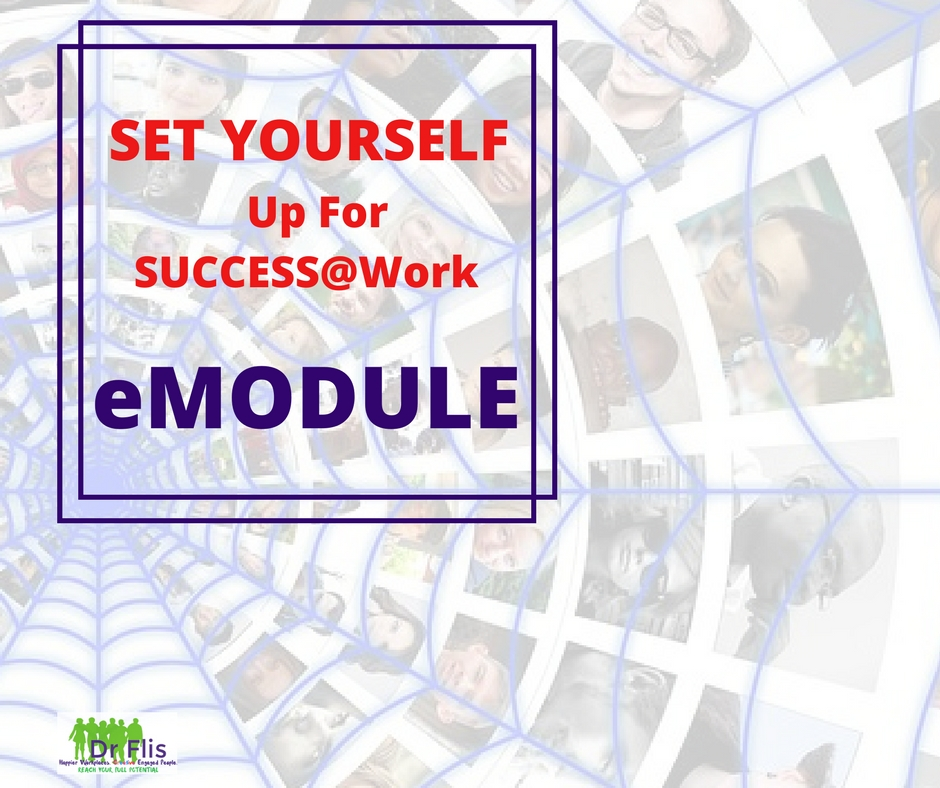 Set yoursefl up for success@work_Cover.jpg