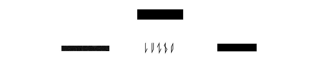 logos colaboracion.png